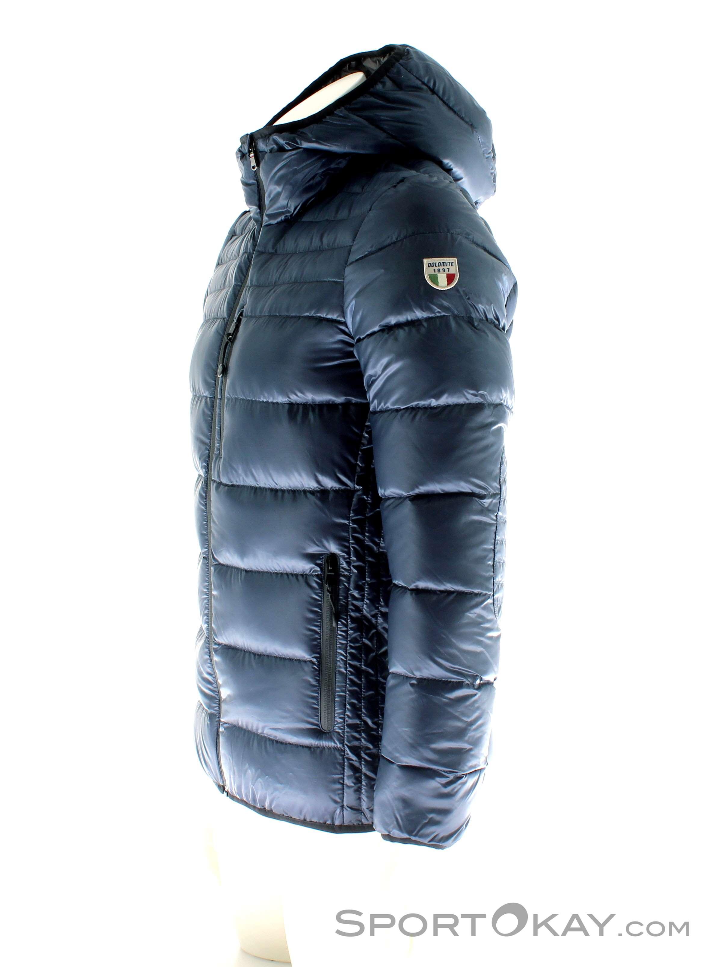 Dolomite Corvara MJ Herren Freizeitjacke Jacken