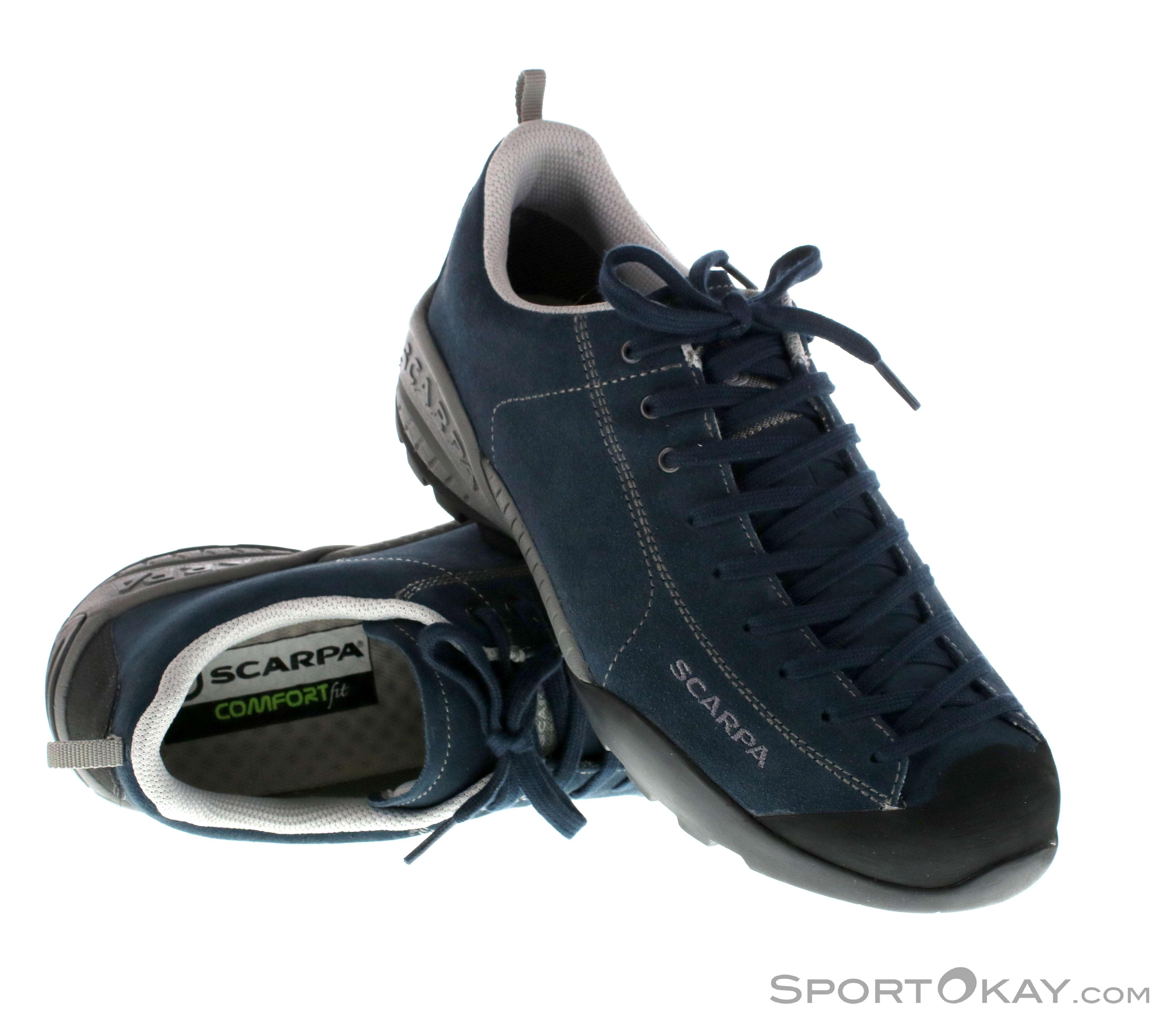 scarpe nike goretex