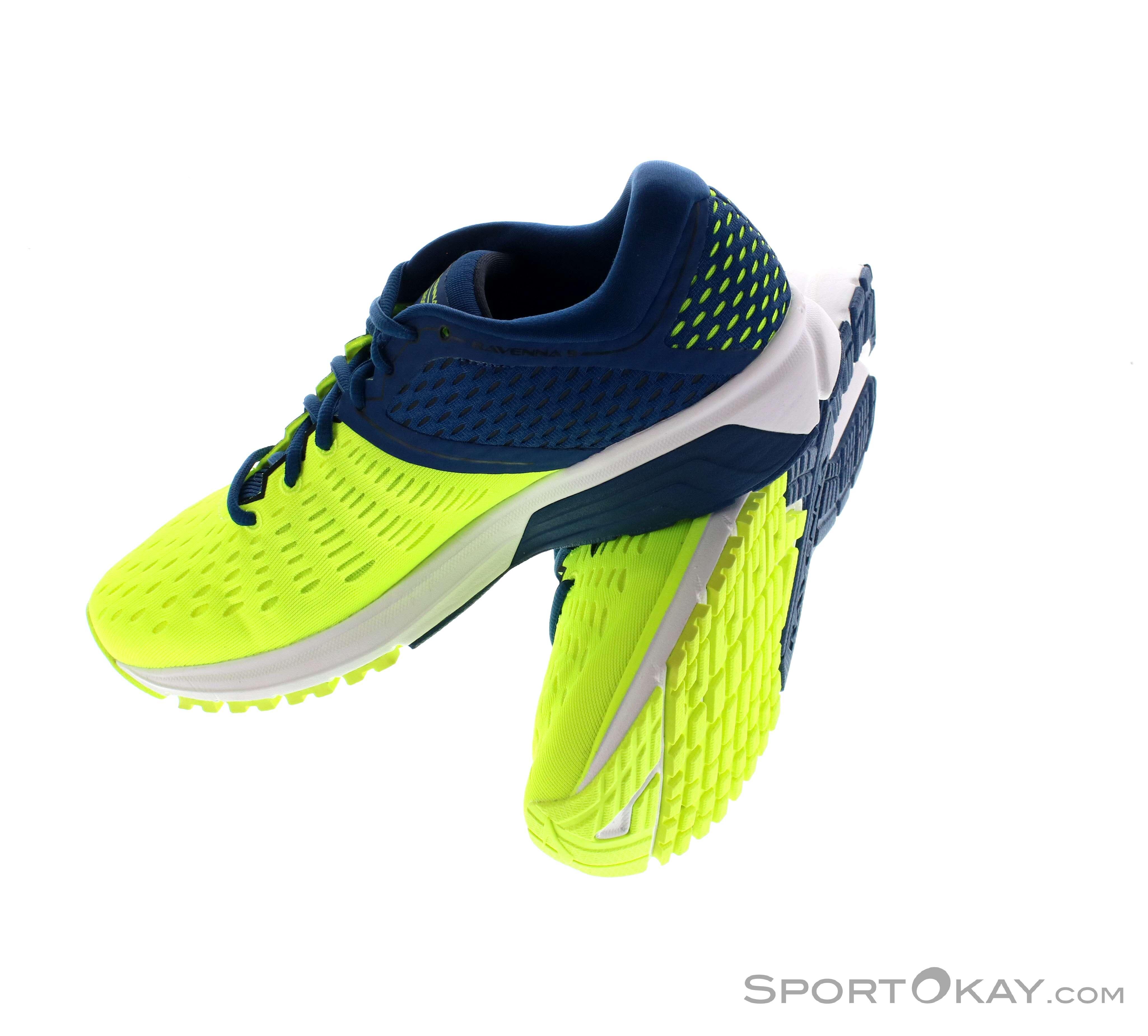 Nike Libre 3 0 Idealo Pneu Herren