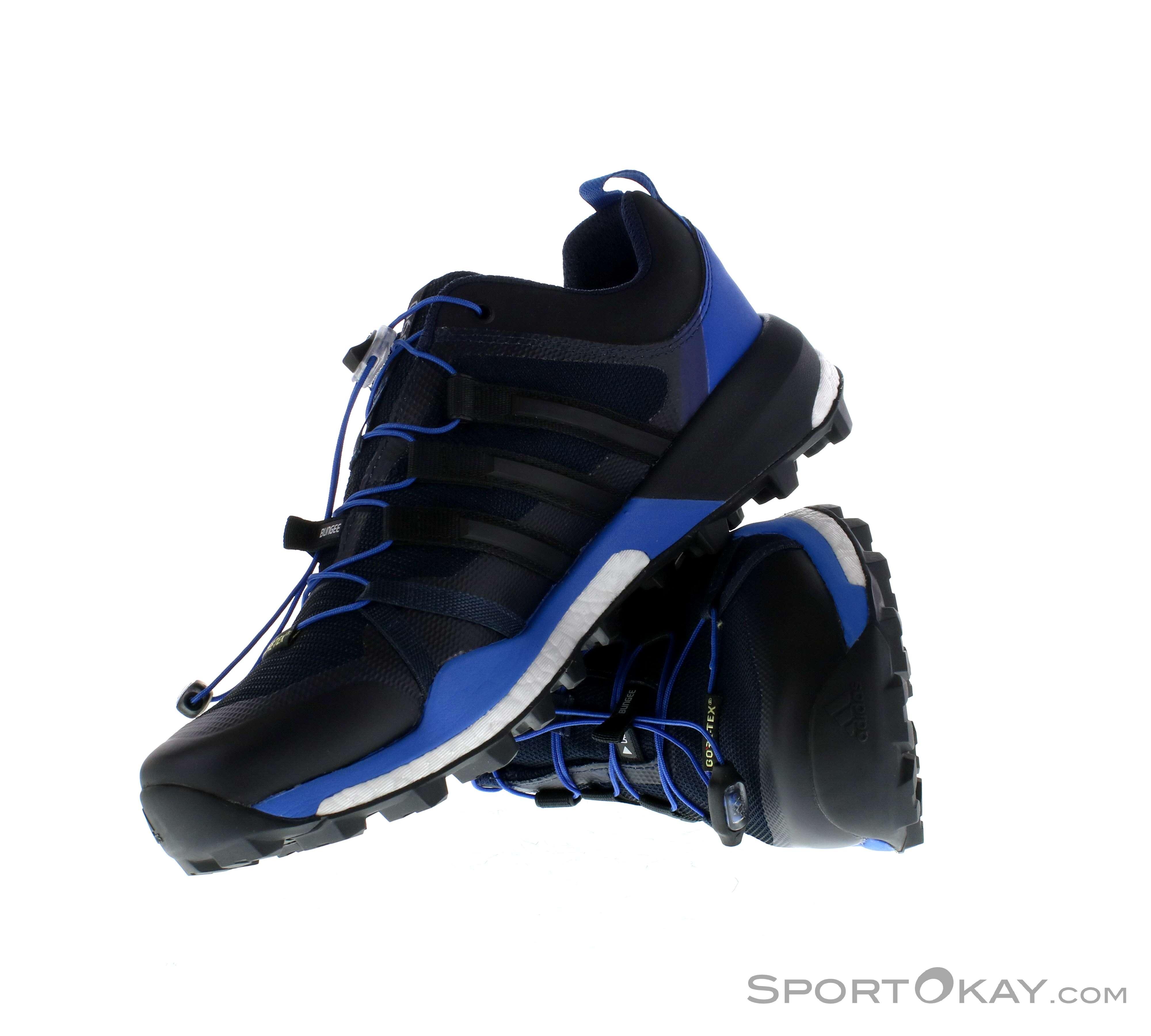 adidas adidas Terrex Skychaser Herren Traillaufschuhe