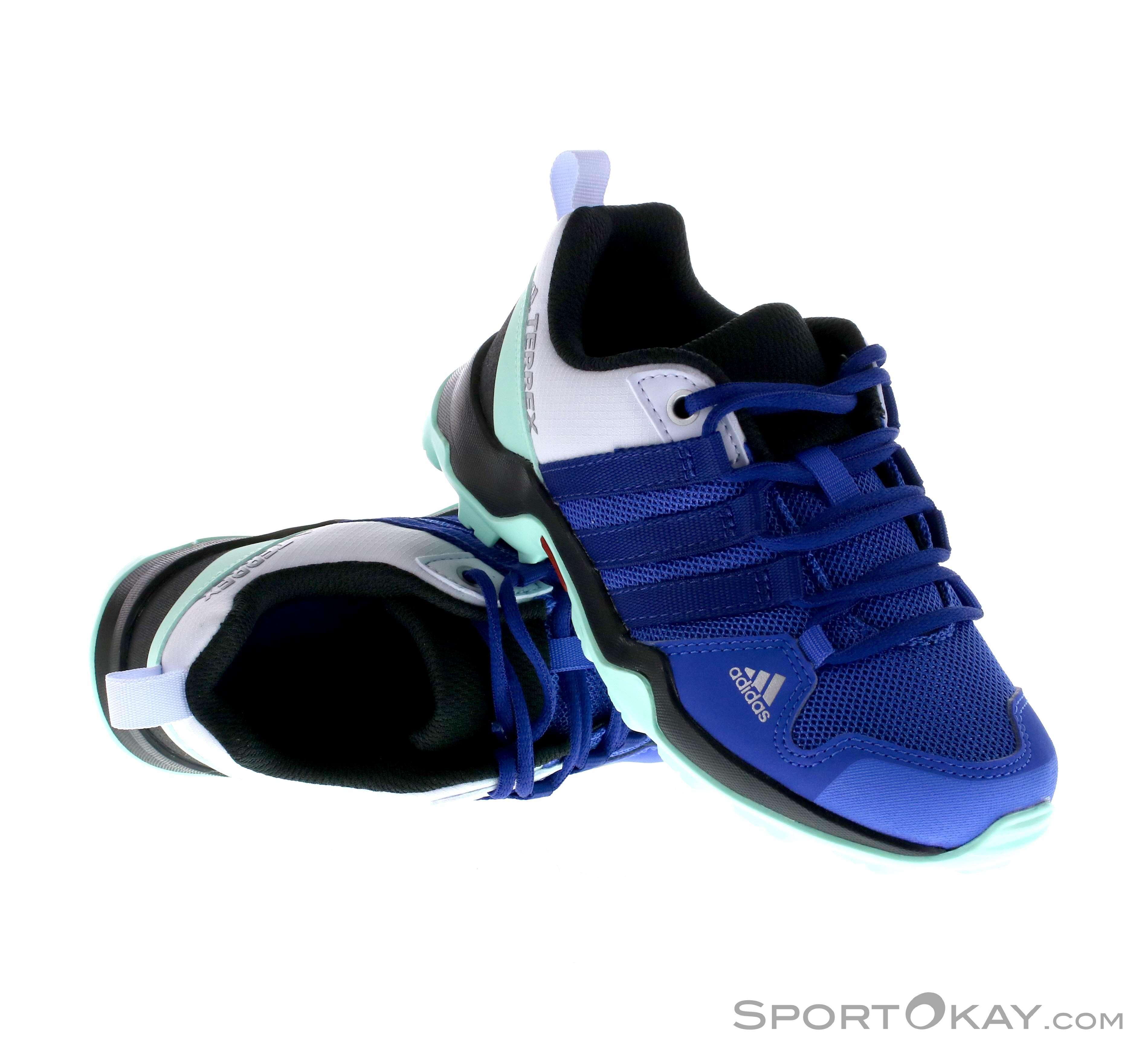 Ax2r Scarpe Adidas Bambini Da Trail Terrex Running yvYbfg76