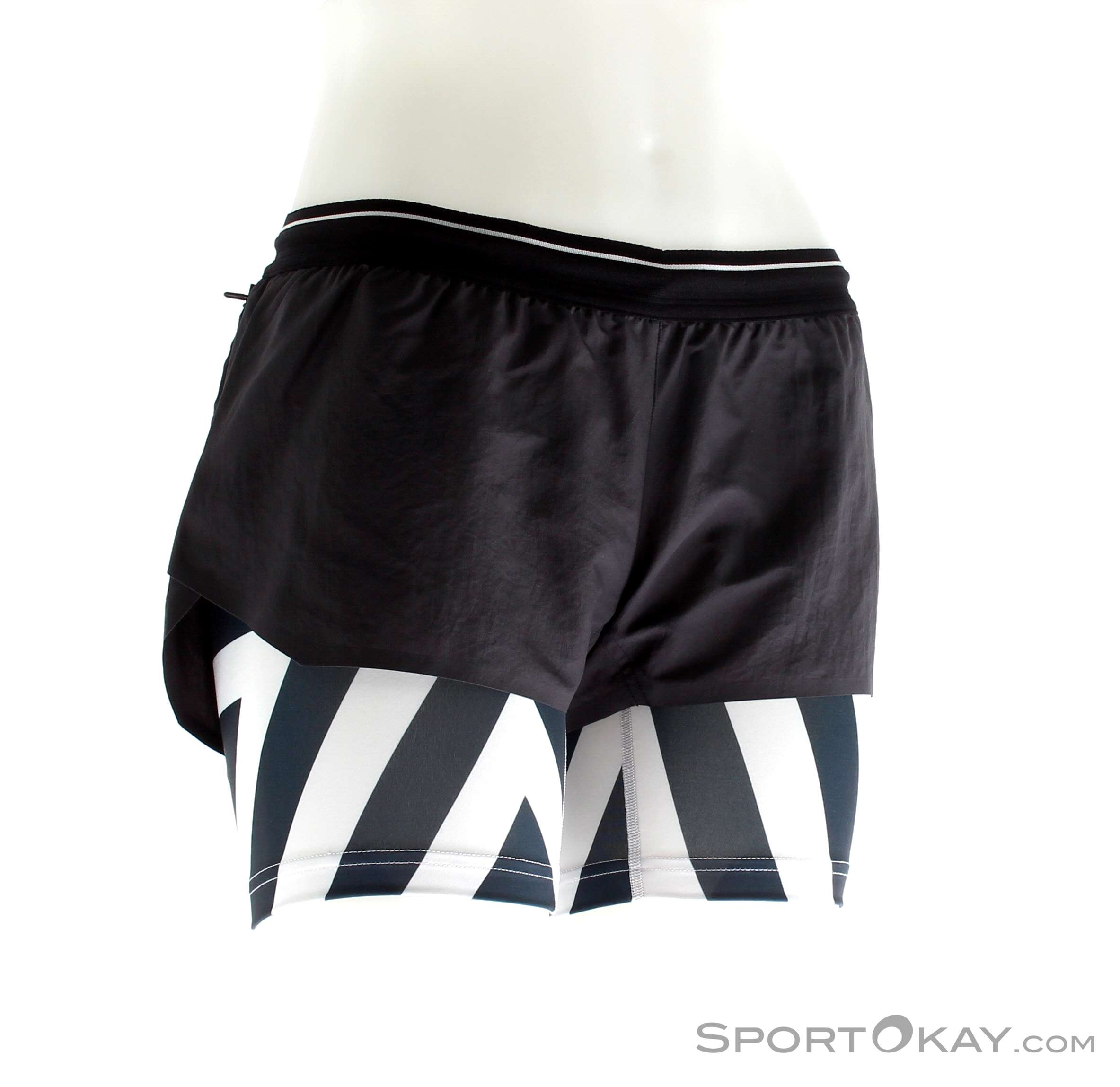 adidas shorts female