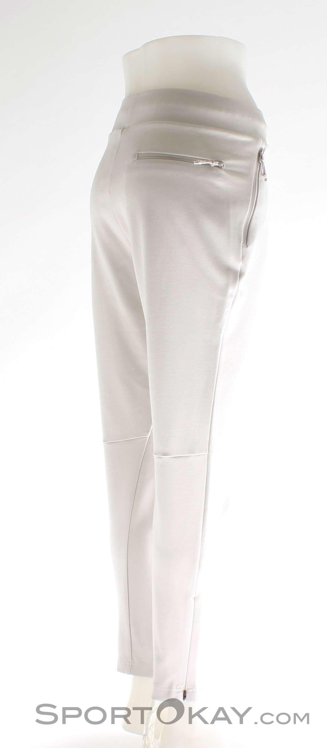 6c6c96f1af3d adidas ZNE Strike Womens Training Pants - Pants - Fitness Clothing ...