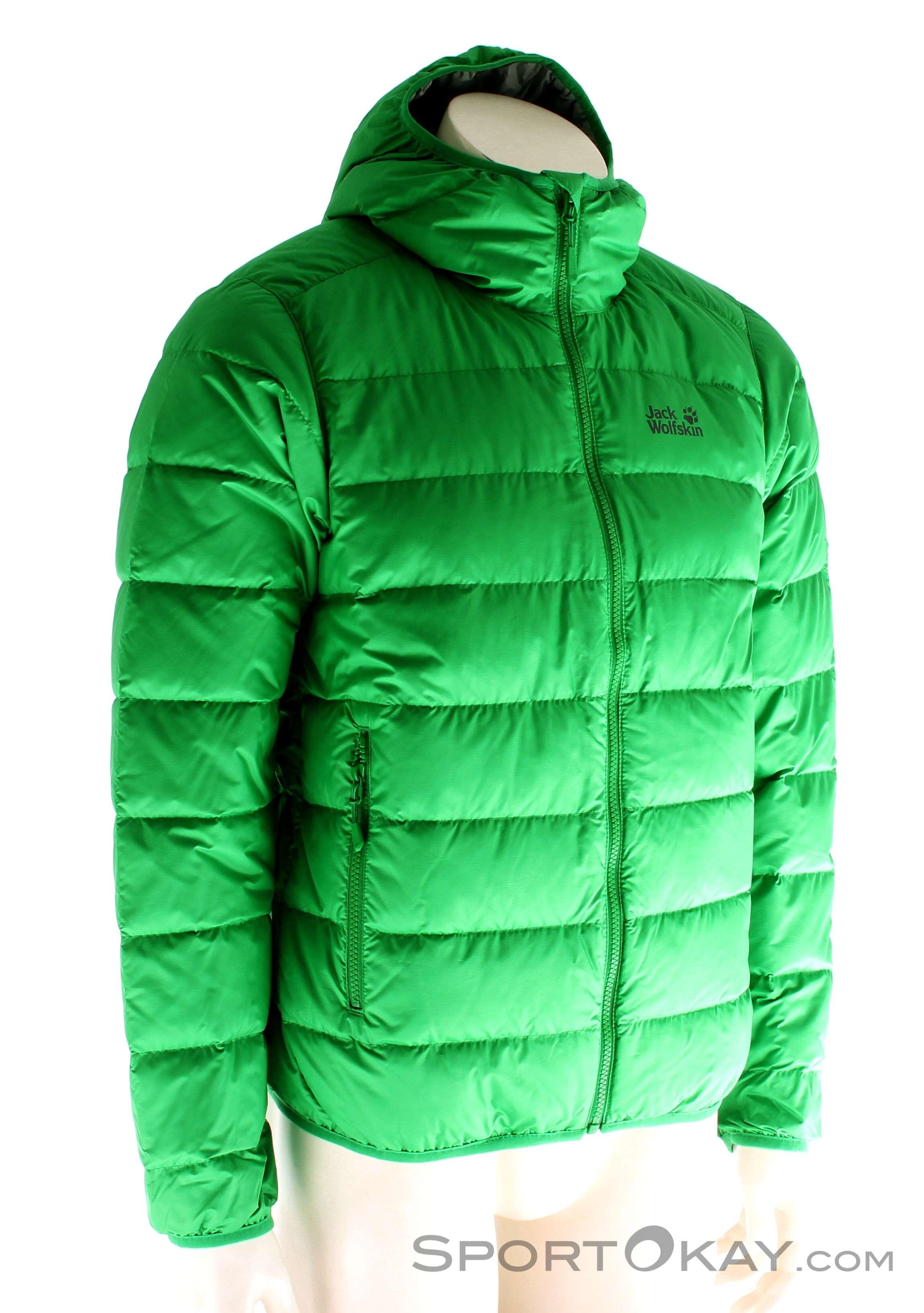 cheap for discount f31f7 c522f Jack Wolfskin Jack Wolfskin Helium Jacket Herren Outdoorjacke