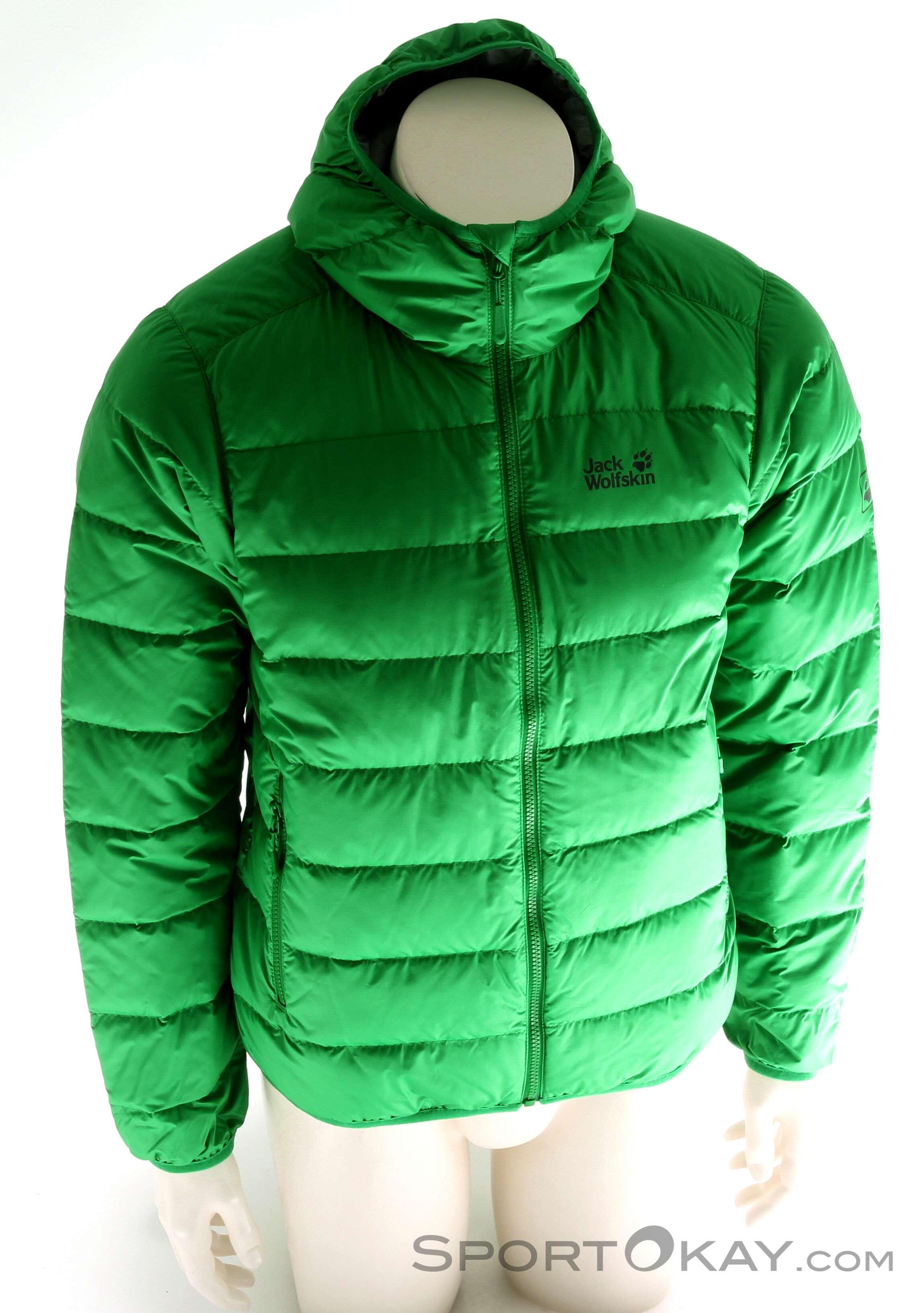 cheap for discount 53875 f3f85 Jack Wolfskin Jack Wolfskin Helium Jacket Herren Outdoorjacke