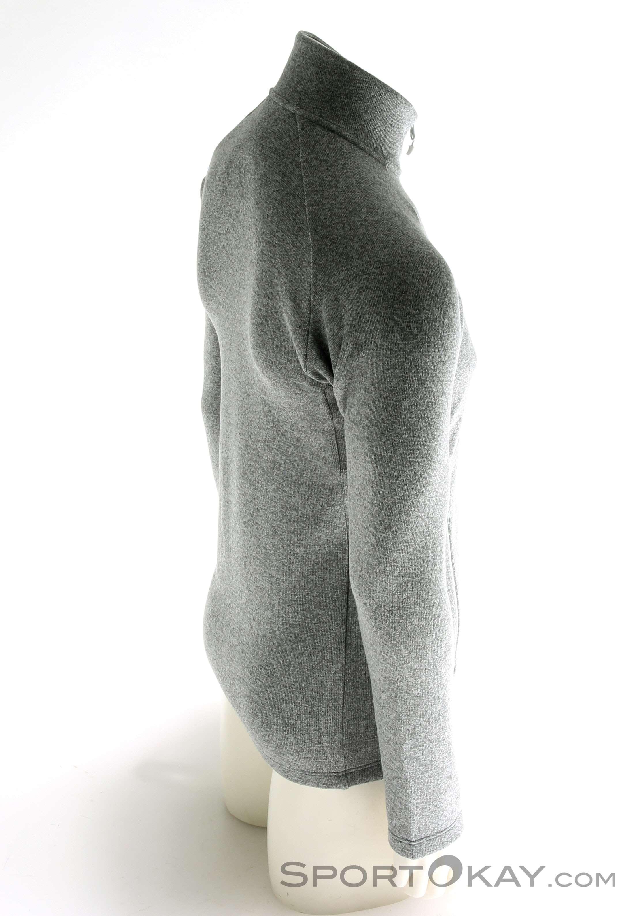 Jacket Maglie Nimble Abbigliamento Haglöfs Uomo Outdoor Maglia 8xSZWqUwR