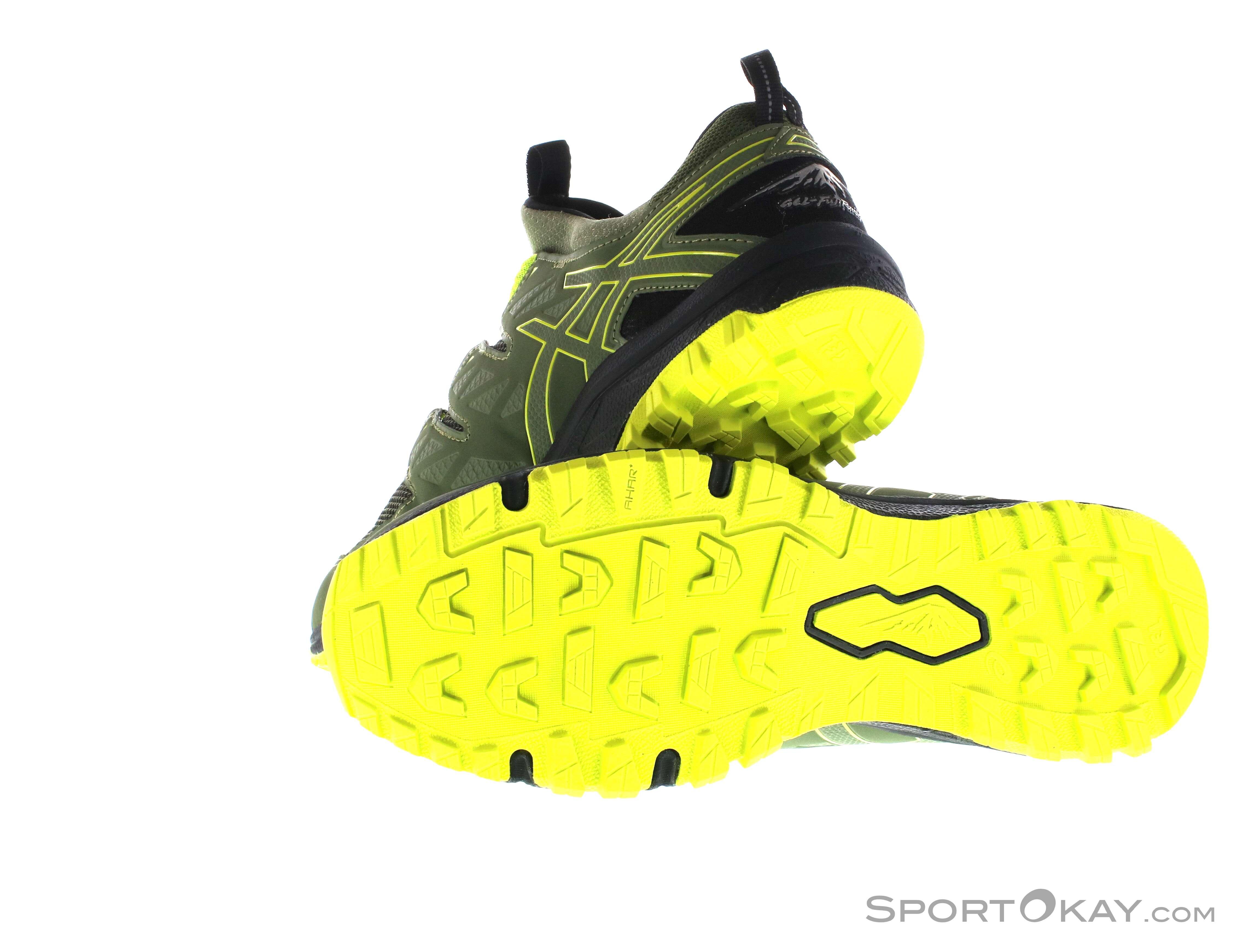 Scarpe Donna adidas adidas Galaxy Trail W Sportivo Rosa Sportive Scarpe Donna 89I7IRB0I