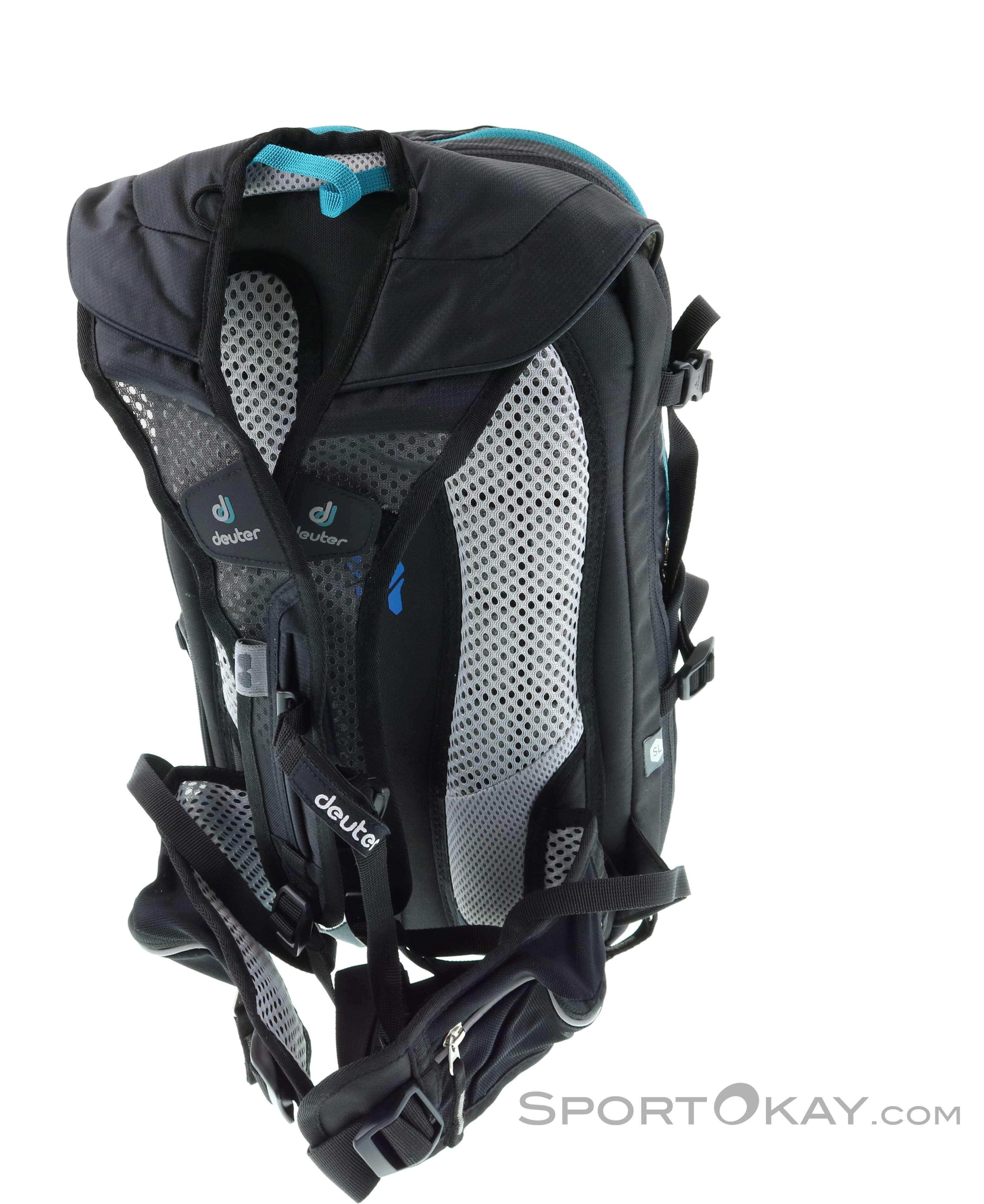 bike rucksack compact exp 12 2 5l