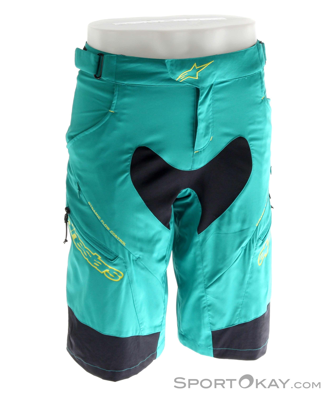 Taglia Alpinestars Donna Stella Drop 2/Shorts
