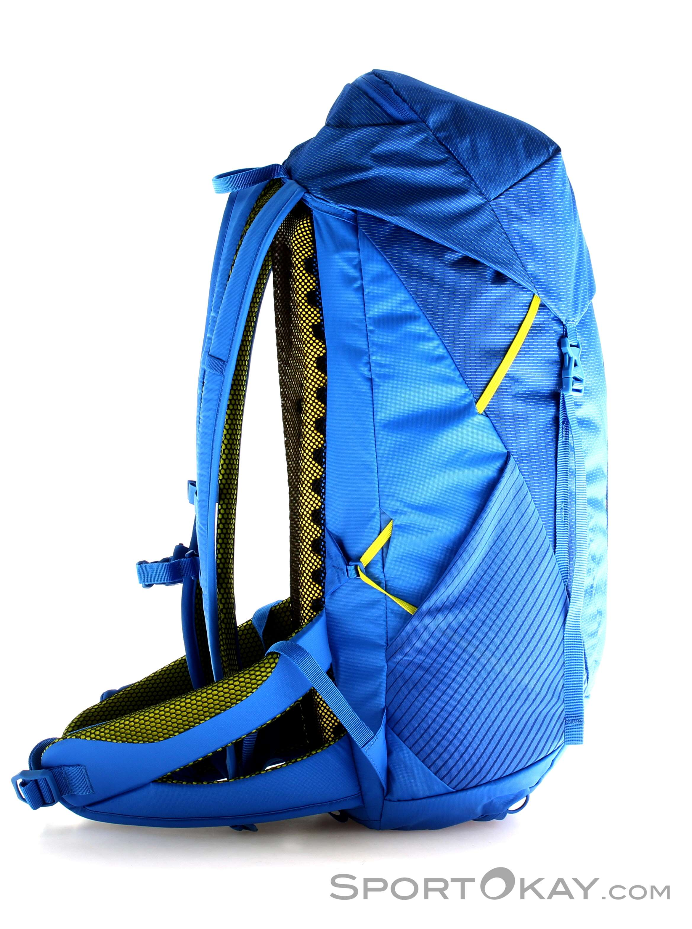 Salewa MTN Trainer 28l Backpack - Backpacks - Backpacks   Headlamps ... 0d0807c05d