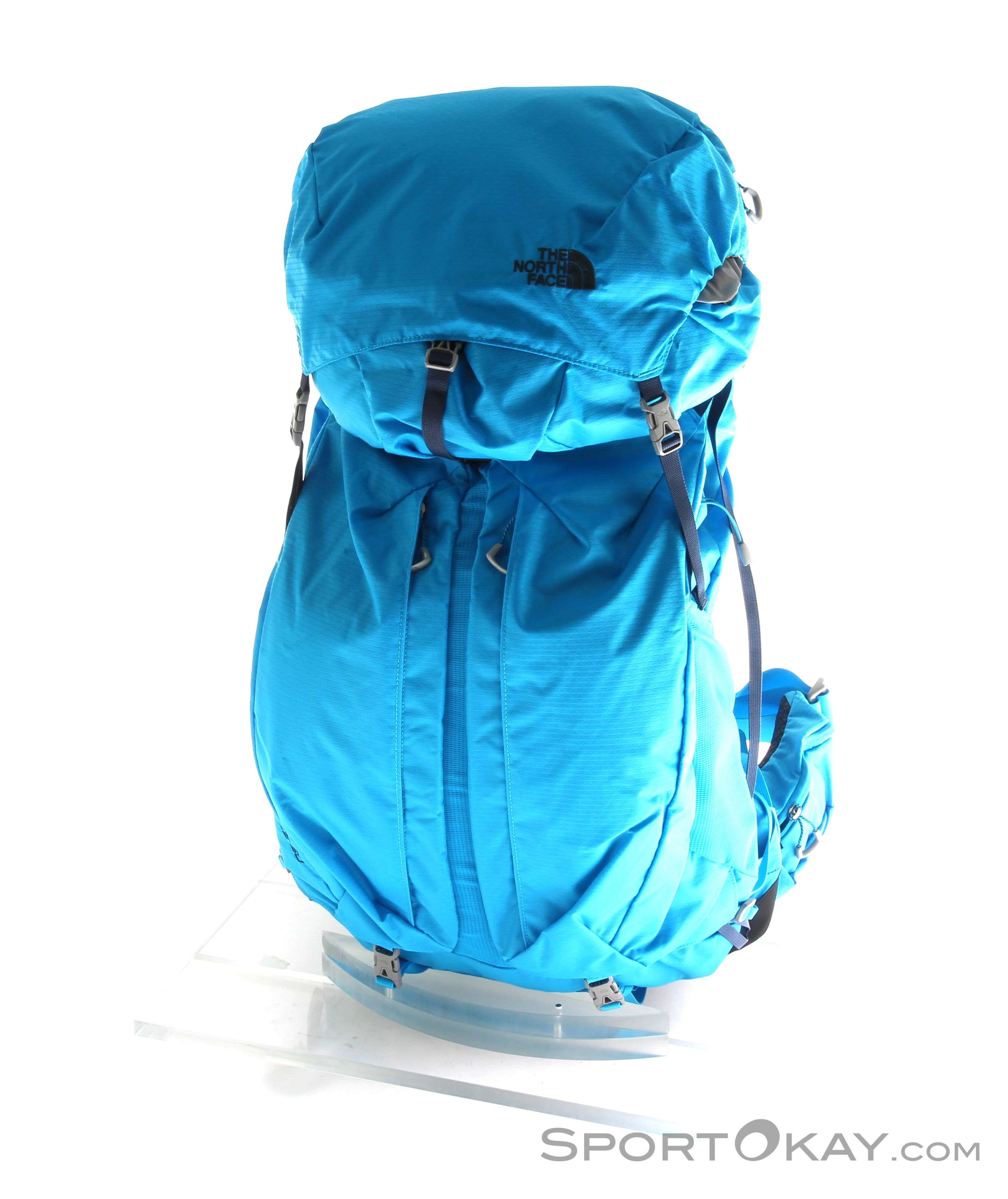 c40616dce The North Face The North Face Banchee 50l Backpack