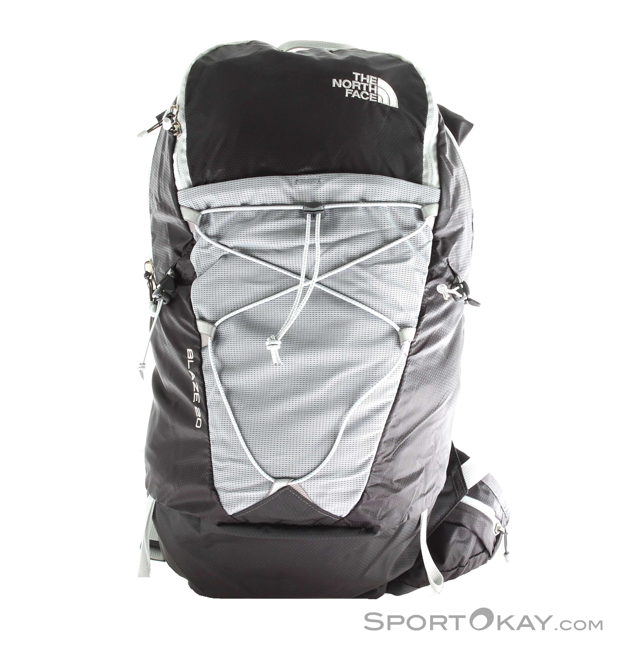 The North Face The North Face Blaze 20l Rucksack