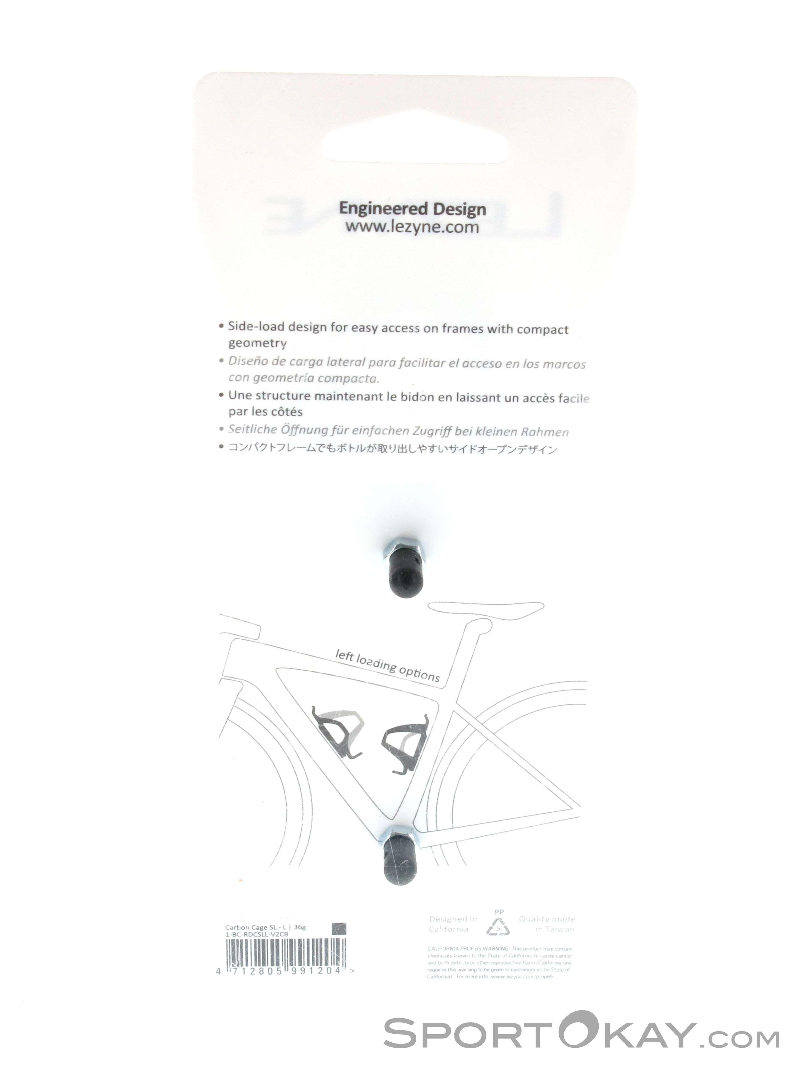 Großzügig Wiederverwendung Glasrahmen Fotos - Rahmen Ideen ...