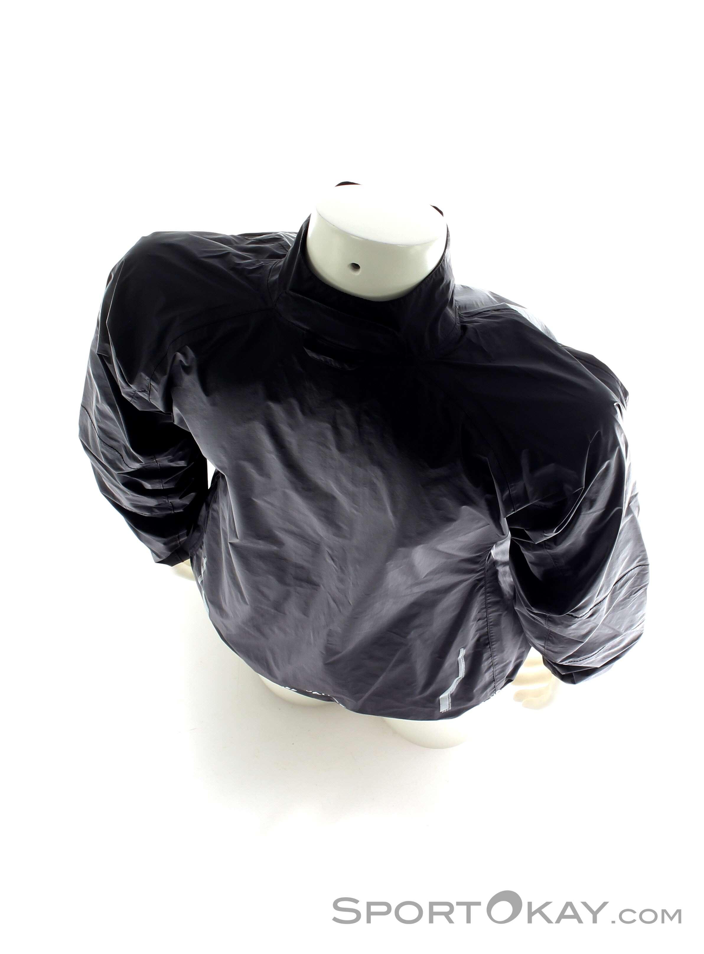 online store b2f19 eb5fc Vaude Vaude Drop Jacket III Damen Bikejacke