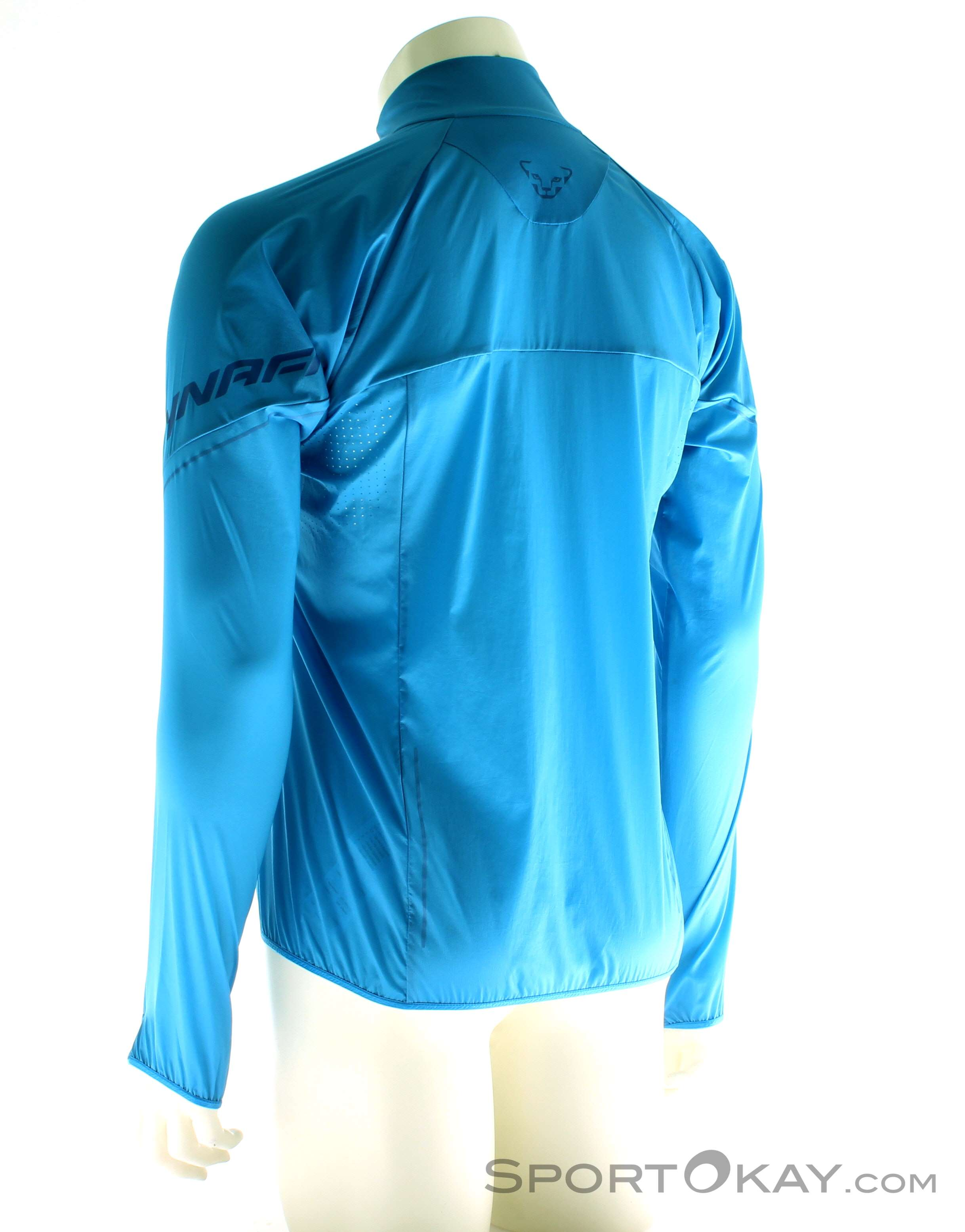 Dynafit Alpine Wind Mens Outdoor Jacket - %DEALS - Men 80b36360c