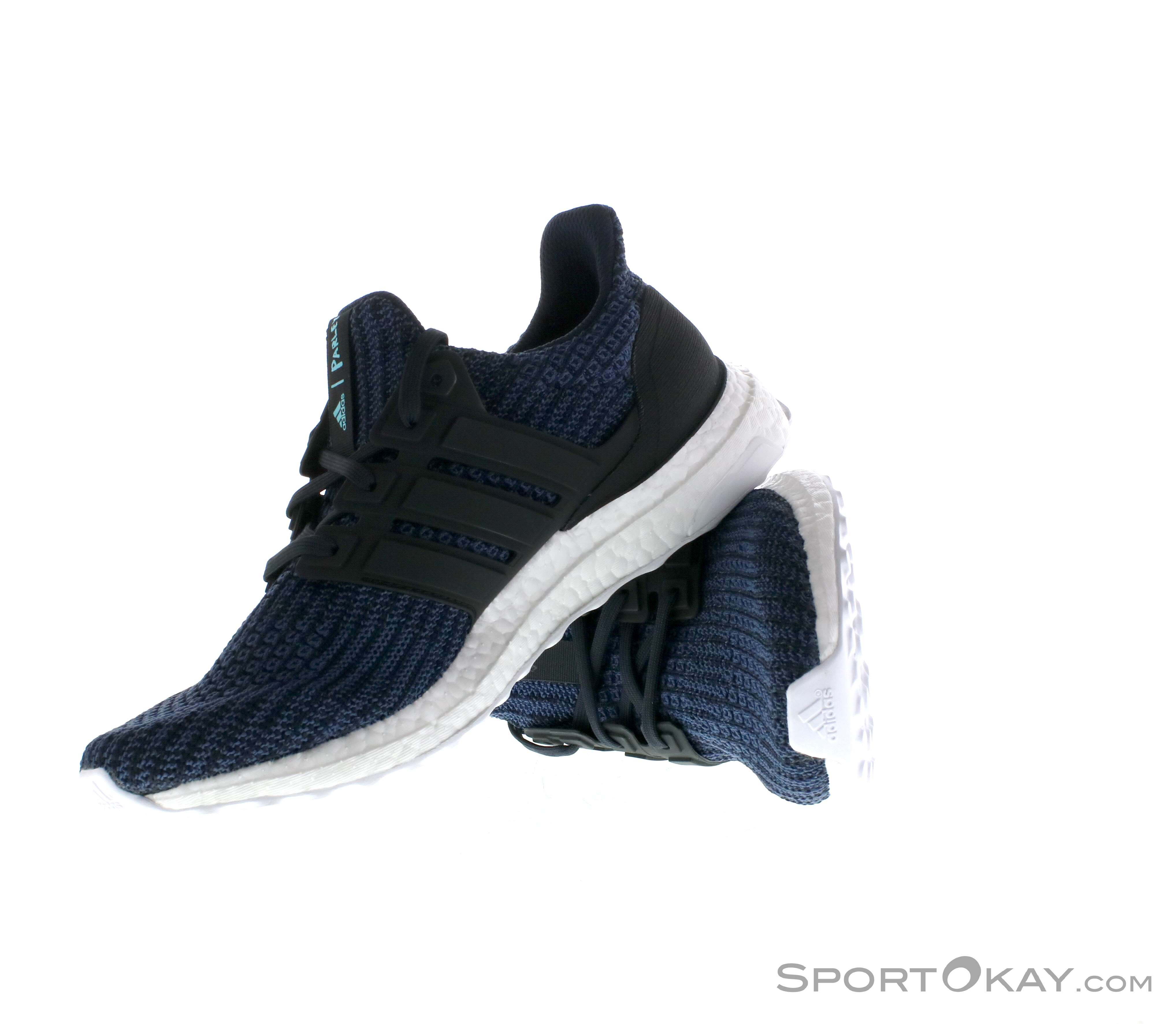 2018 Ultra Boost Herren Lauf Adidas Sneaker