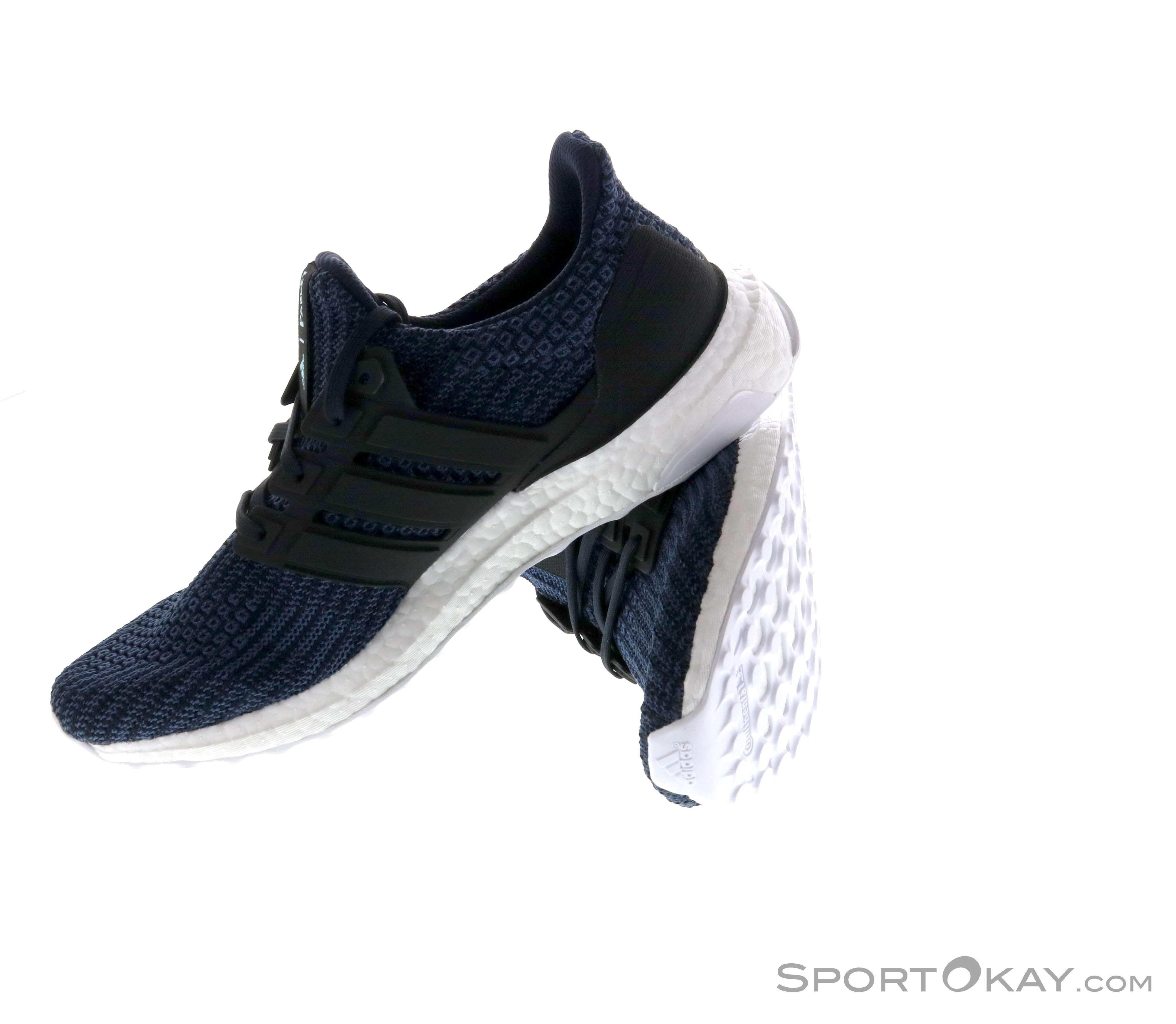 Adidas Ultra Boost 2019 women running shoes size:36 39