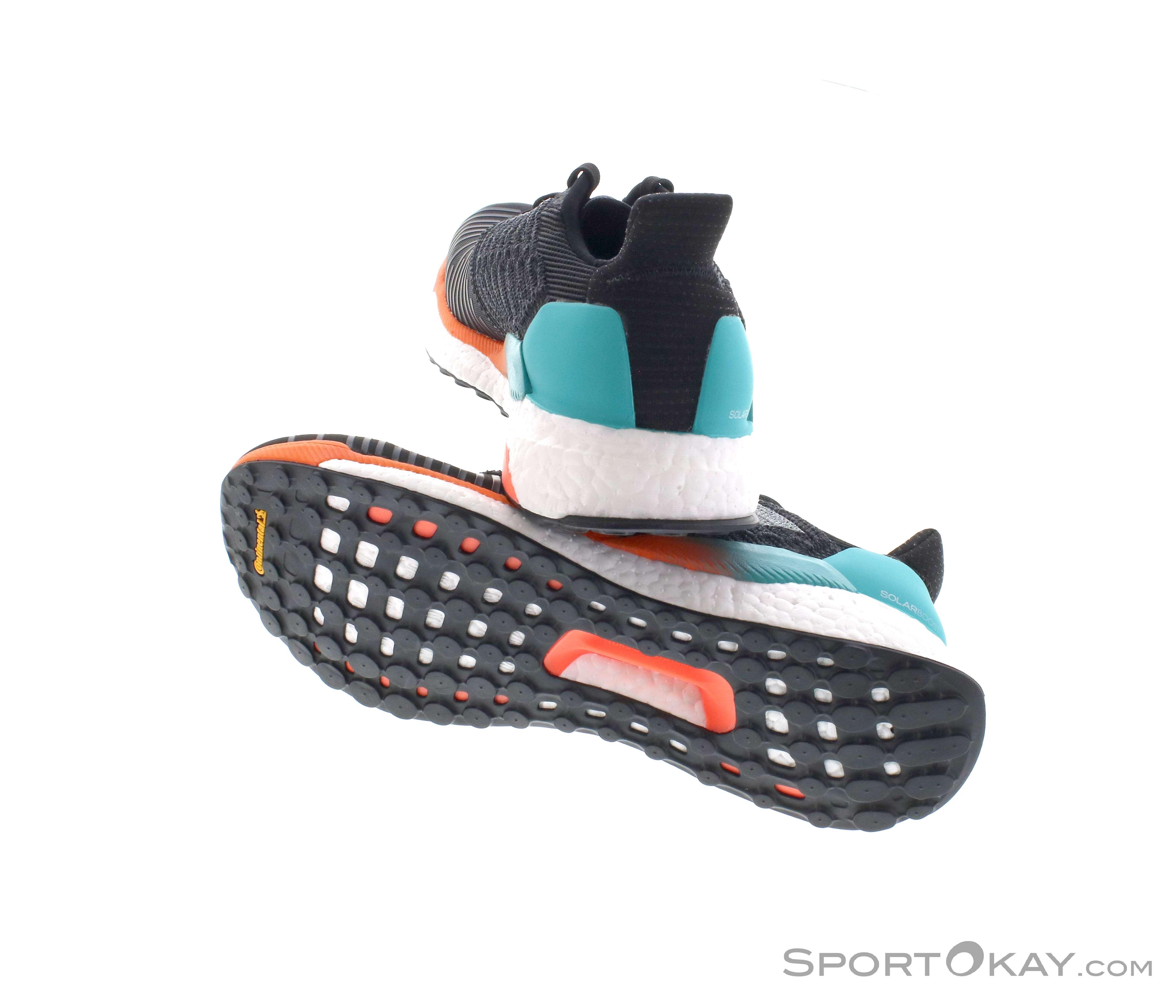 Su Da Boost Solar Adidas Scarpe Strada Uomo Corsa wYq8IZfa