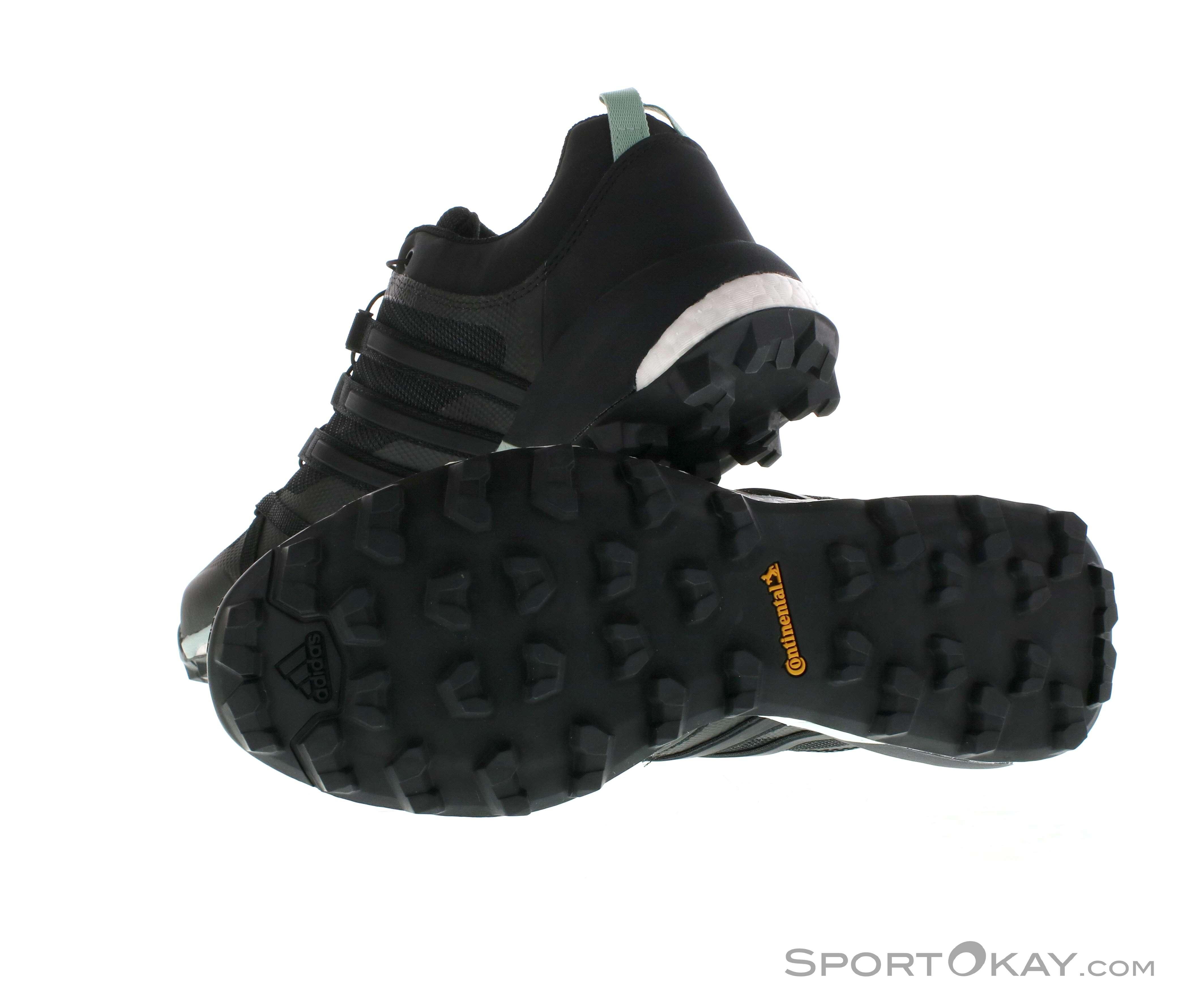 adidas Terrex Skychaser Donna Scarpe Trail Running Gore-Tex - Scarpe ... 05f0ca155ce