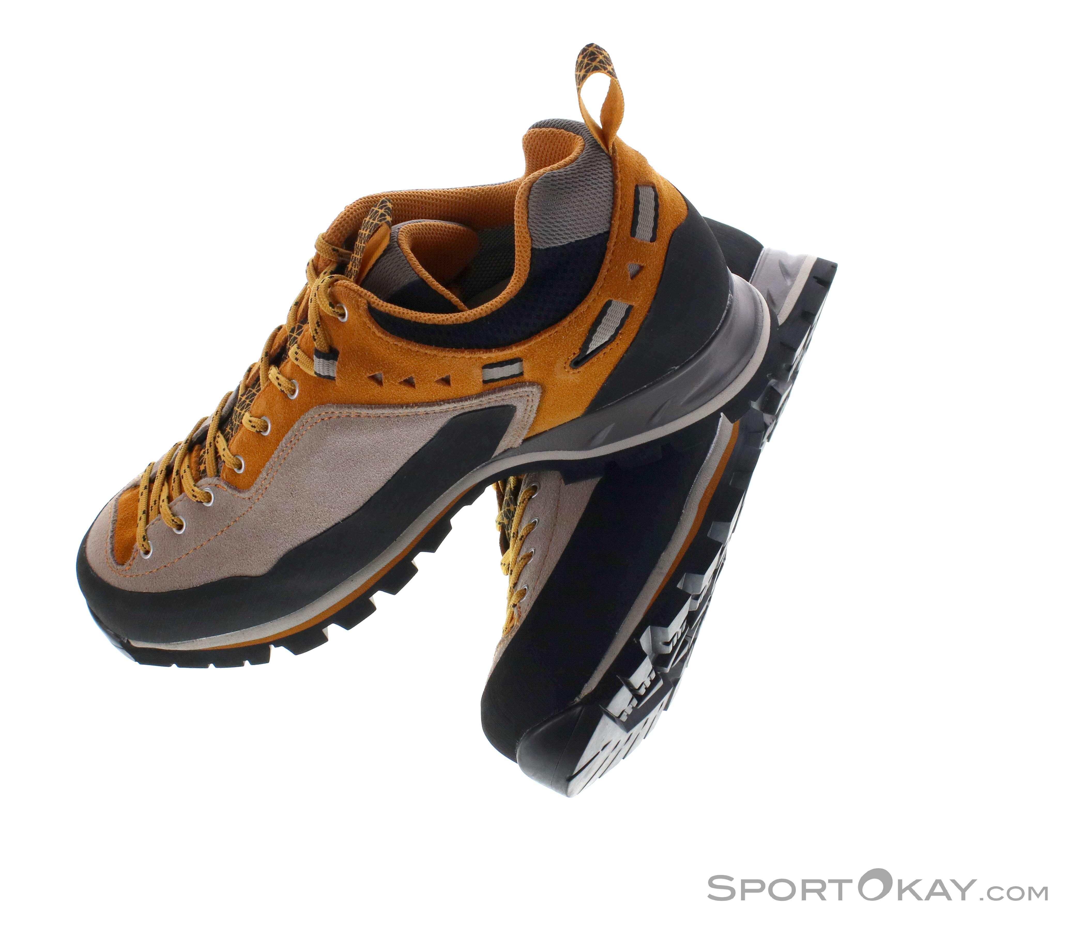 Garmont Garmont Dragontail MNT GTX Trekking Shoes Gore Tex