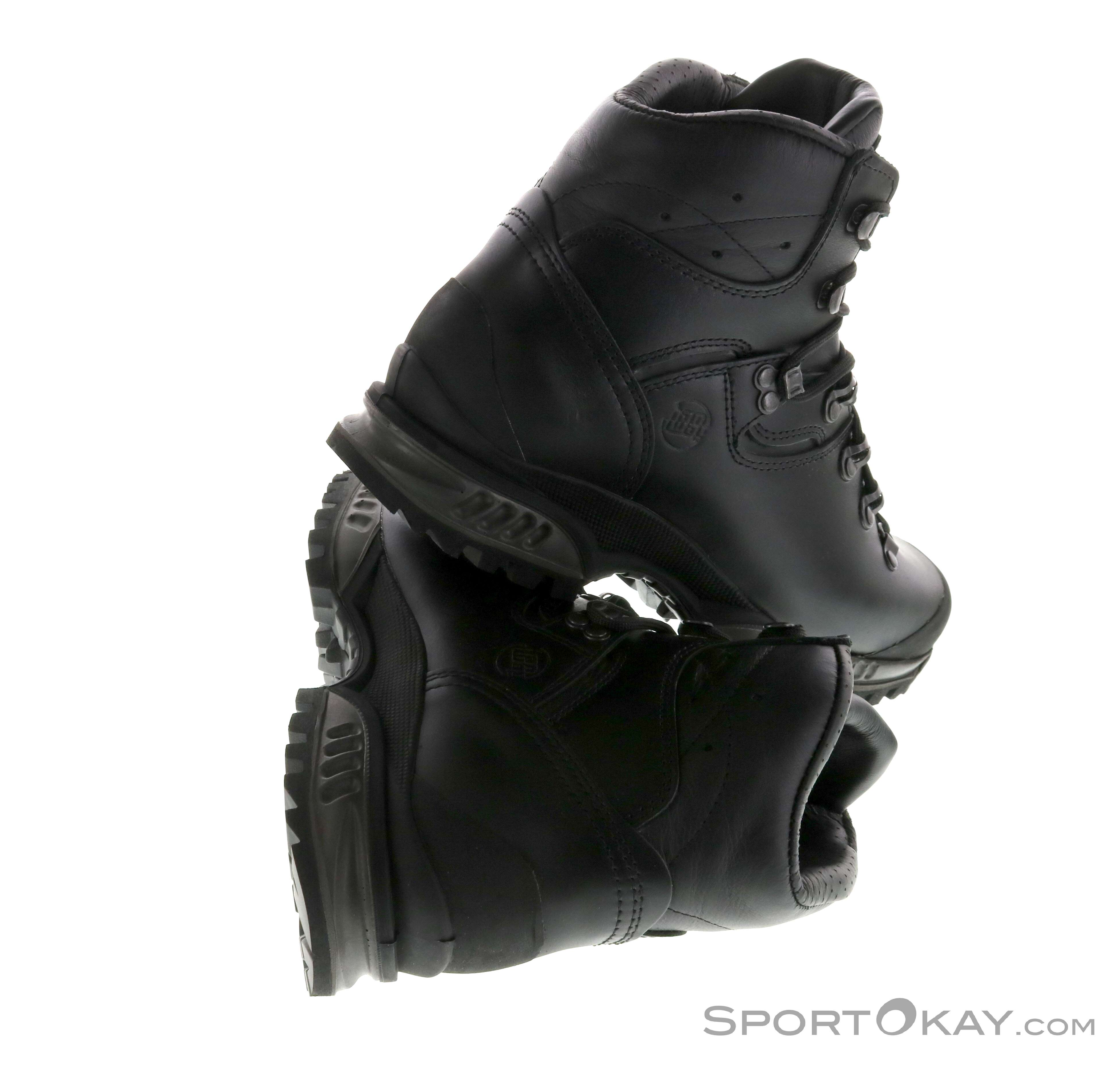 Hanwag Hanwag Tatra Mens Trekking Shoes