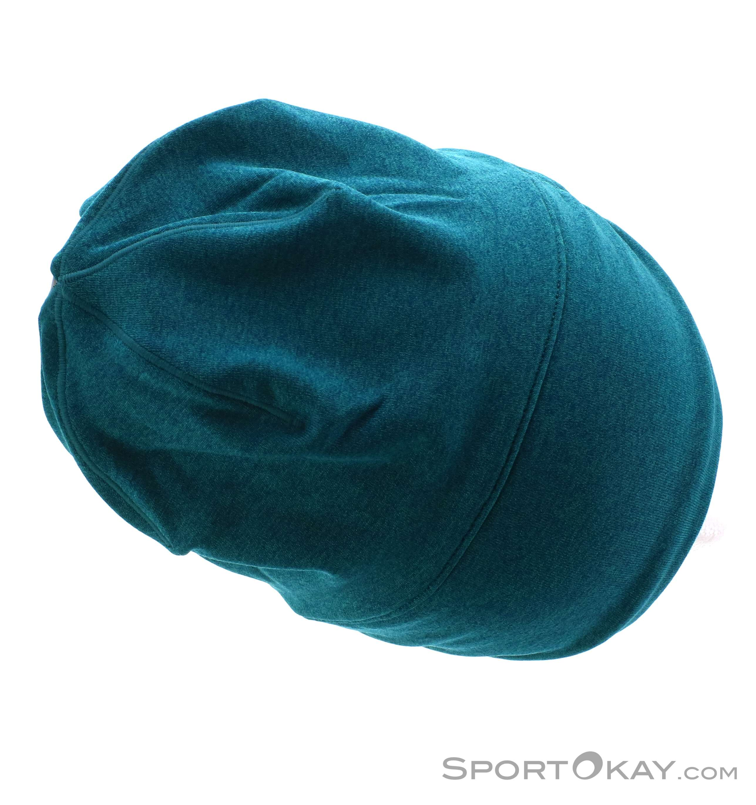 Salomon Salomon Elevate Warm Beanie Damen Mütze
