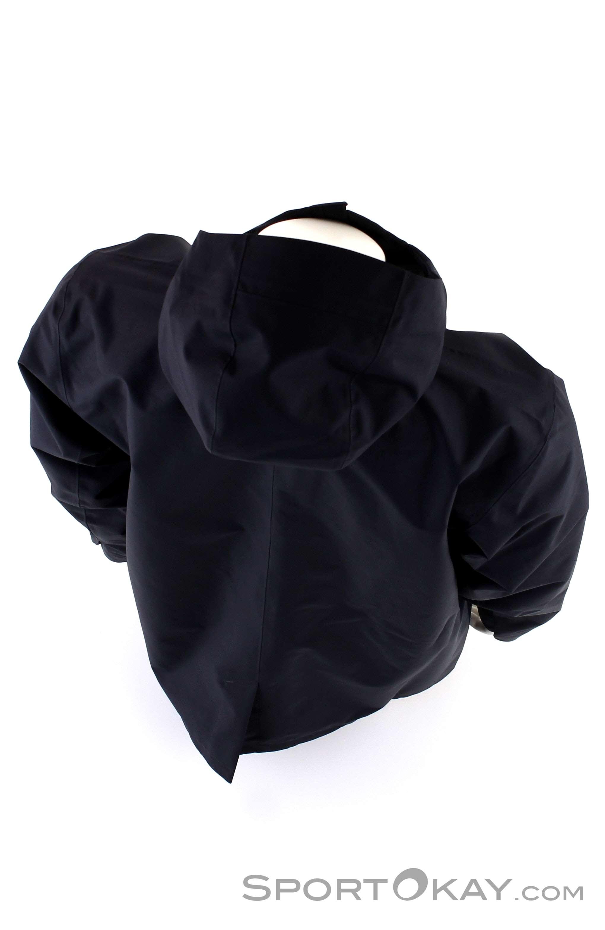 guter Service Ausverkauf professionelle Website Houdini Houdini Sherlock Coat Herren Freizeitmantel