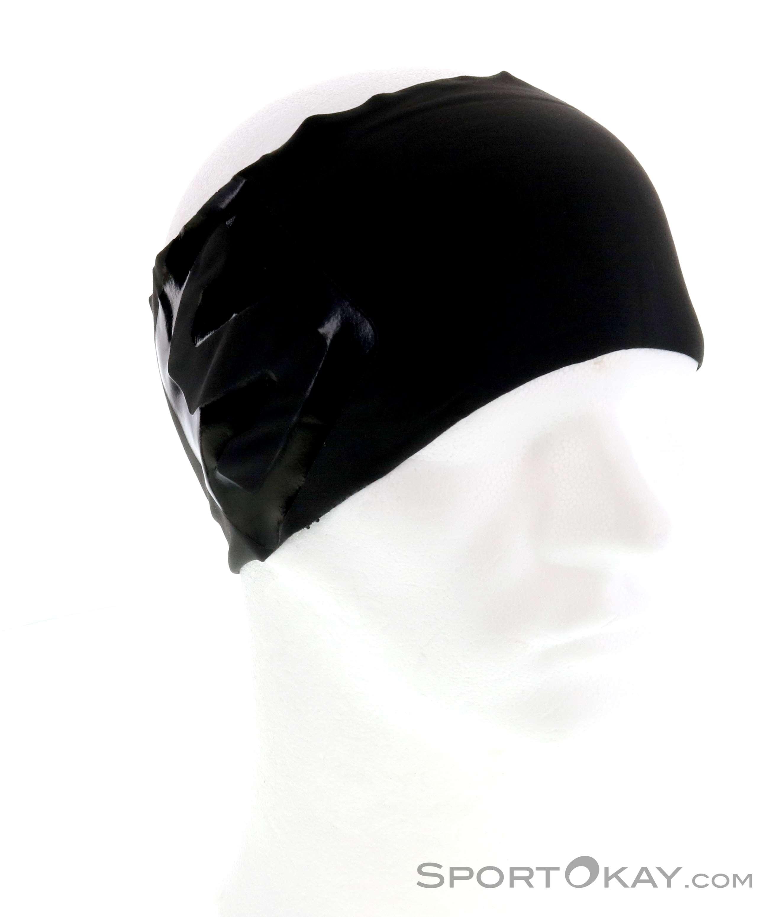 Salomon RS Pro Headband - Caps   Headbands - Outdoor Clothing ... 9403a11bee