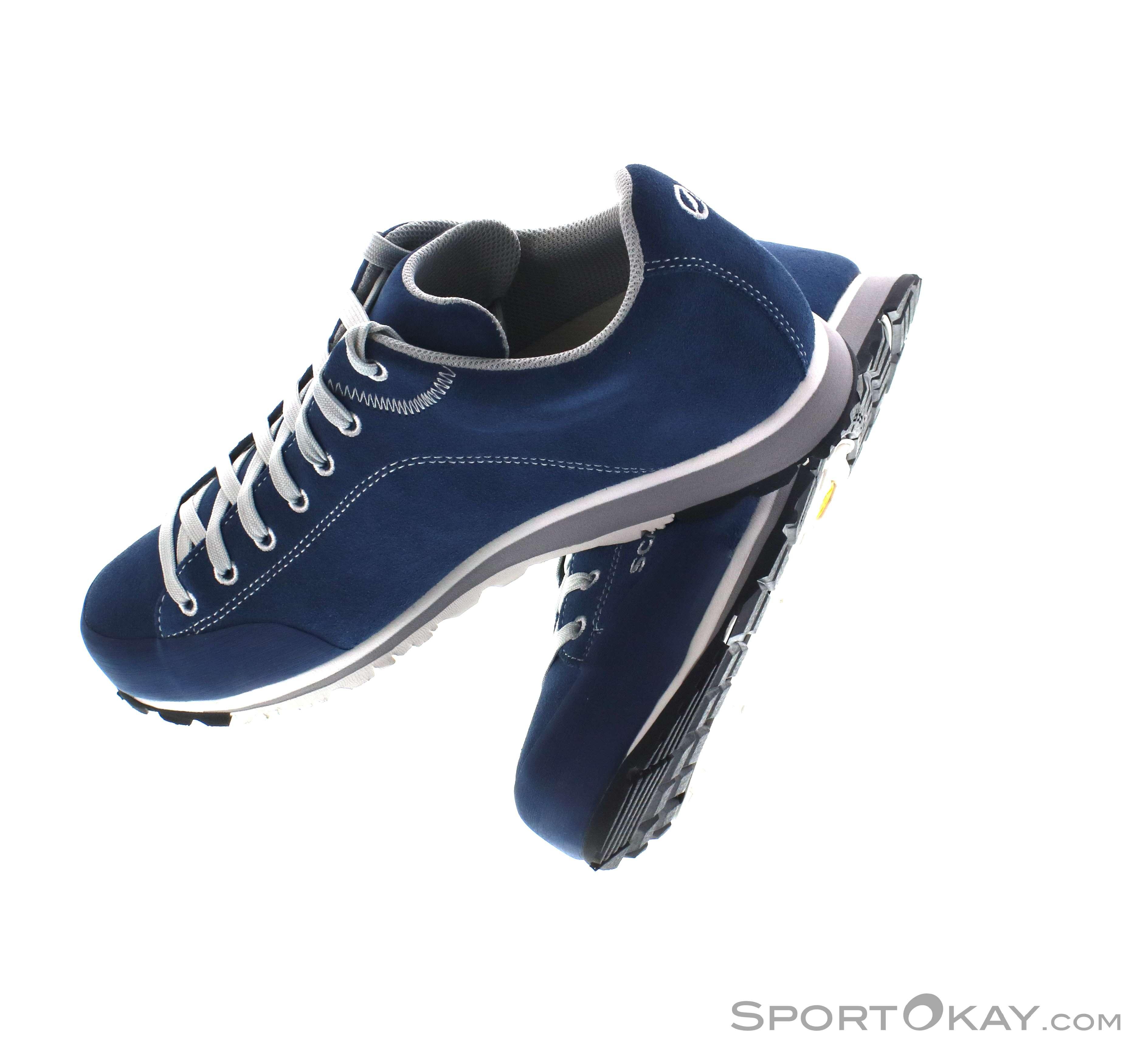 Dolomite 54 Travel Sport scarpe tempo libero | Scarpe multisport