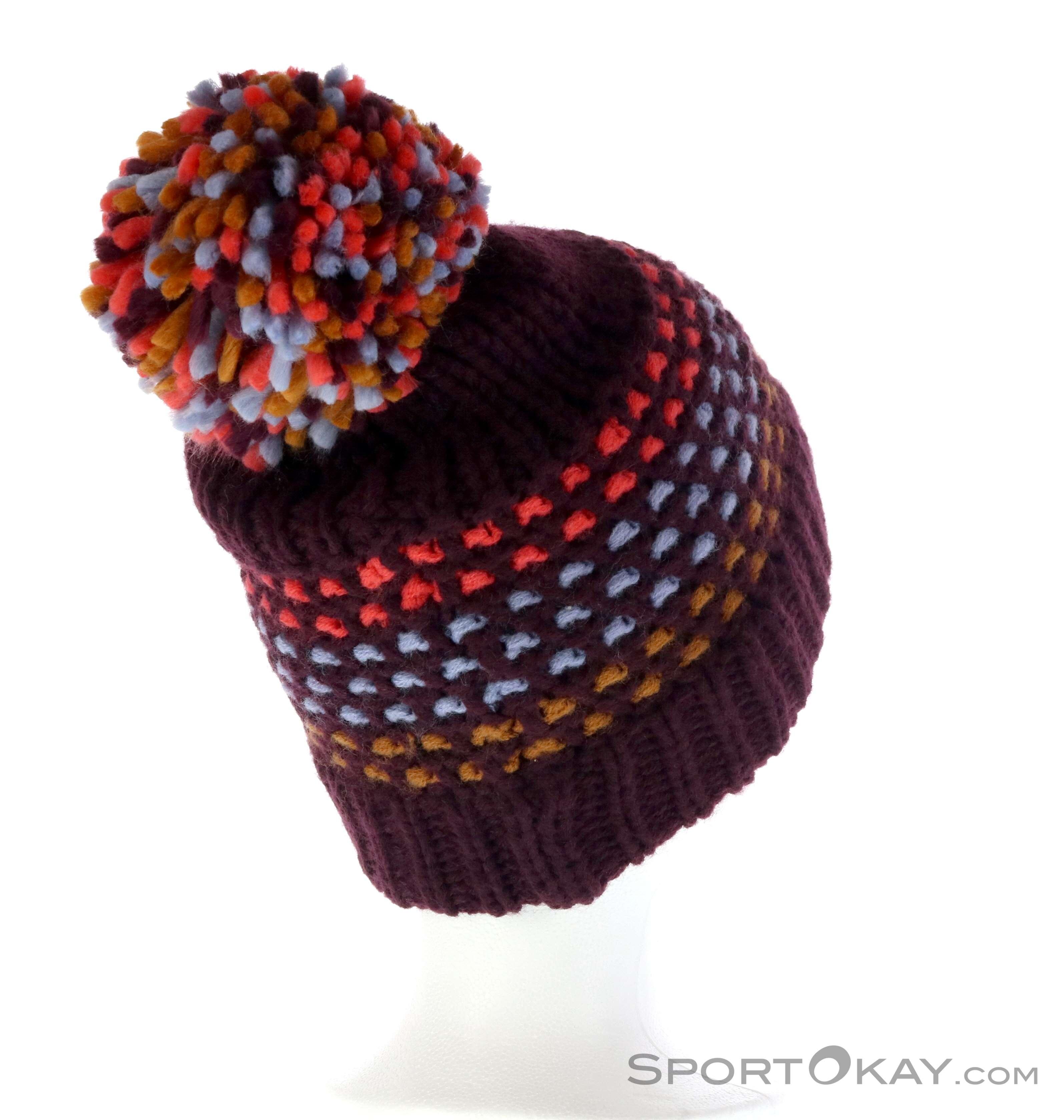 ca7c00866d0 Arcteryx Fernie Toque Womens Beanie - Caps   Headbands - Outdoor ...