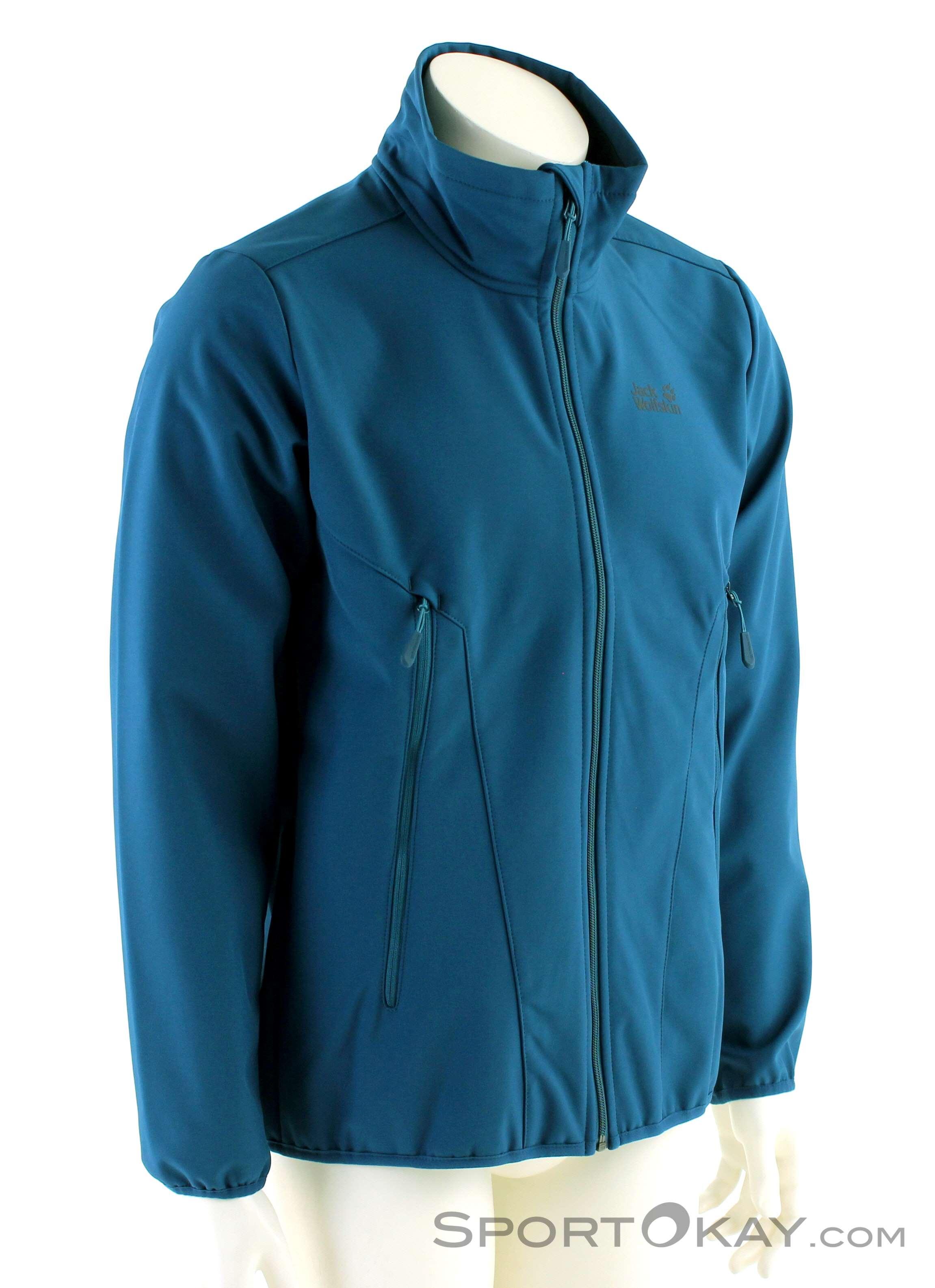 best authentic 575e8 160c3 Jack Wolfskin Jack Wolfskin Northern Pass Jacket Herren Outdoorjacke