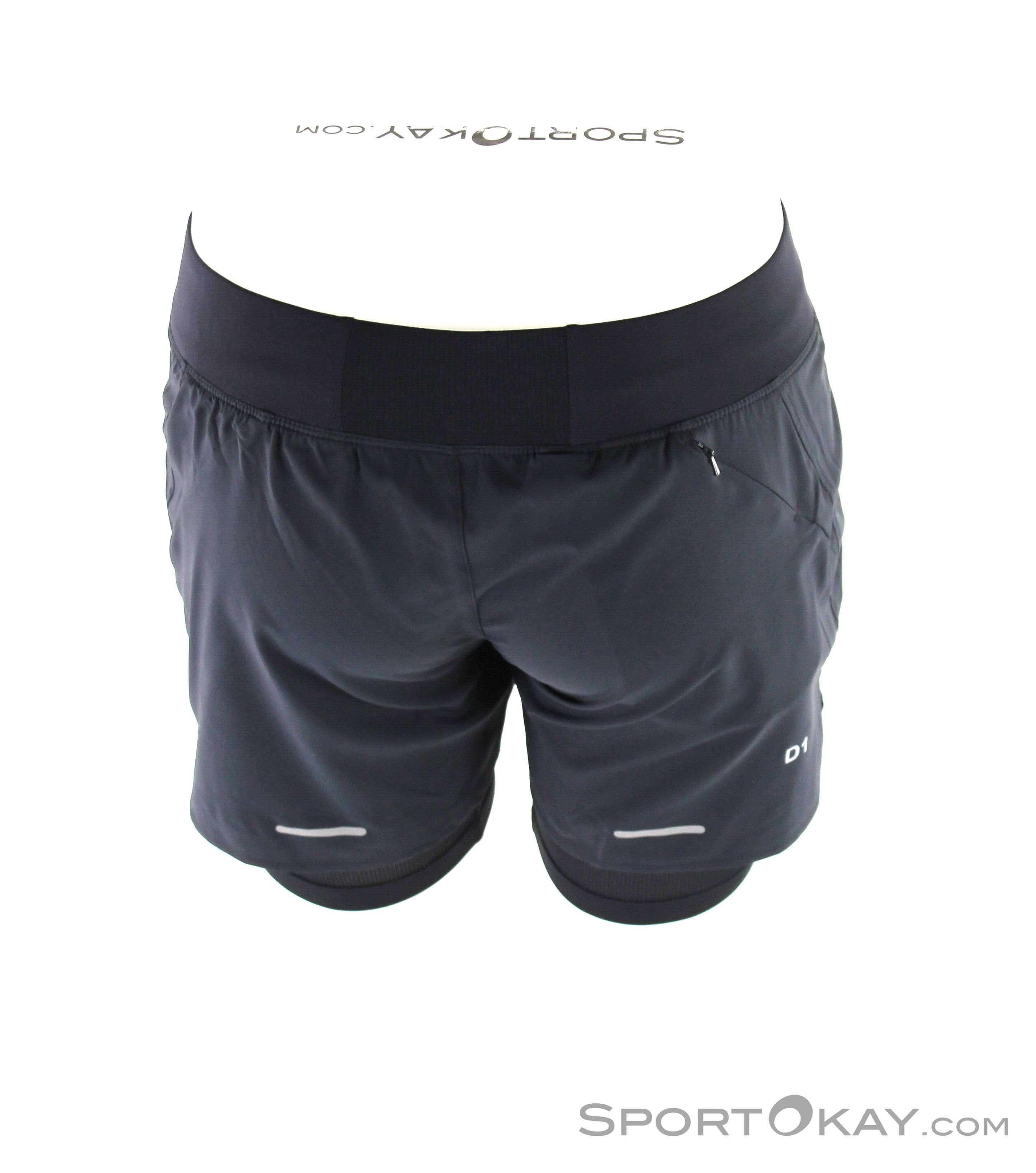 1f25c21ee4 5 Da Corsa 5in 2 Pantaloncini Asics Donna 1 Pantaloni In 18wtIxIq0
