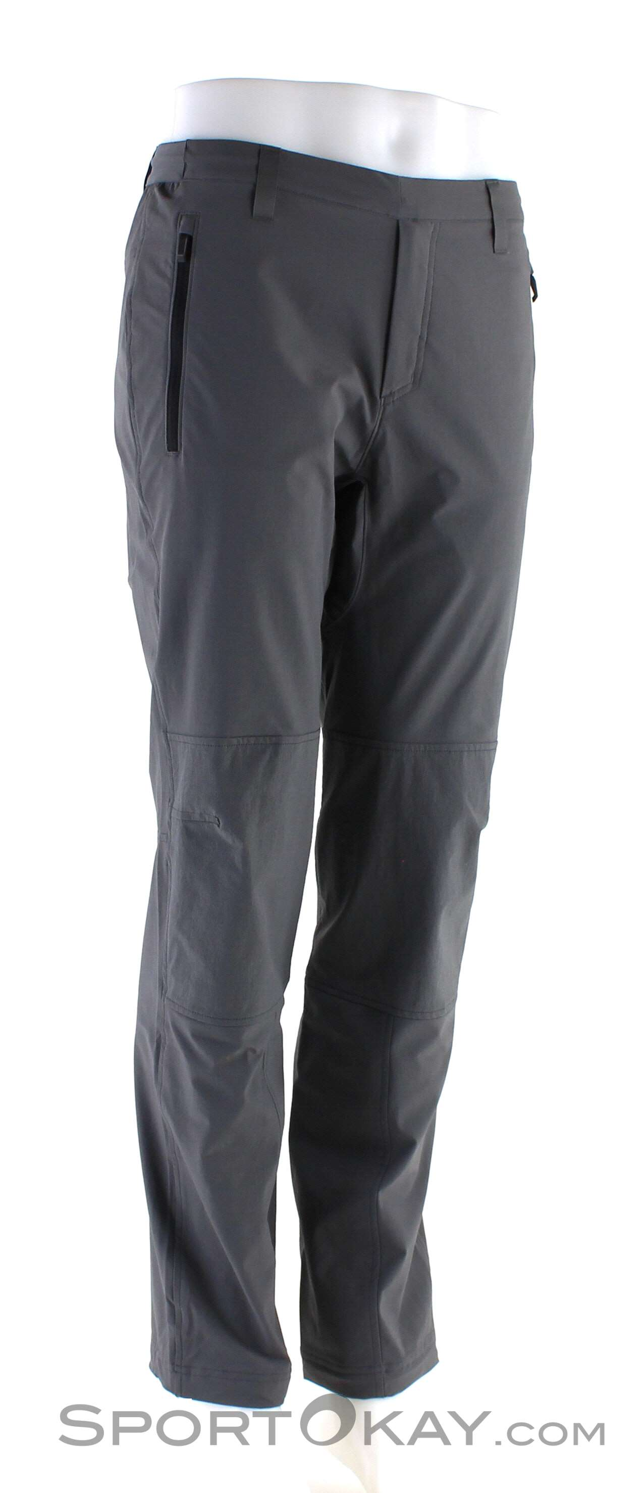adidas adidas Terrex XPR Mens Outdoor Pants