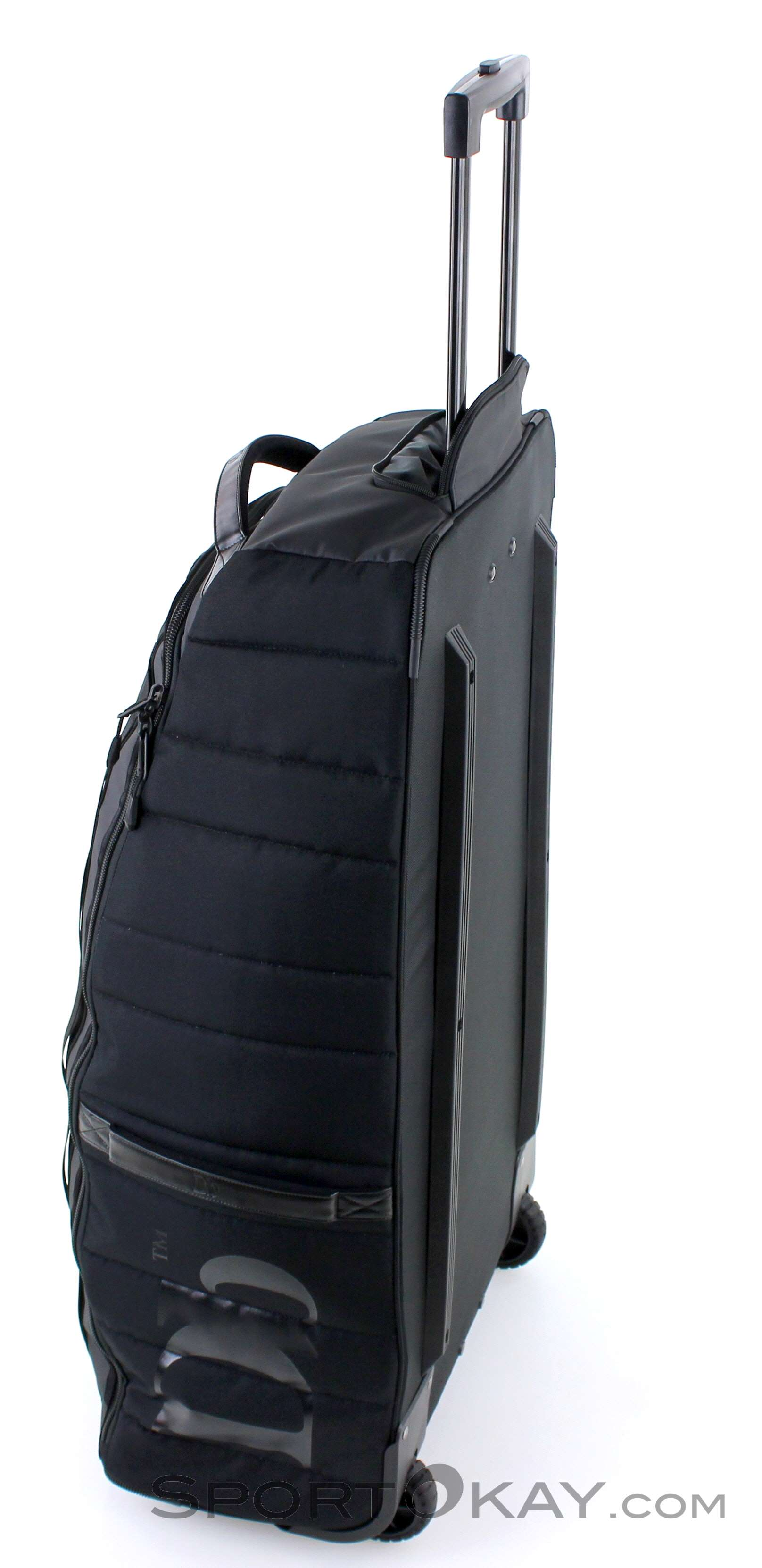 beb4500ae863 Douchebags The Big Bastard 90l Suitcase - Bags - Leisure Bags ...