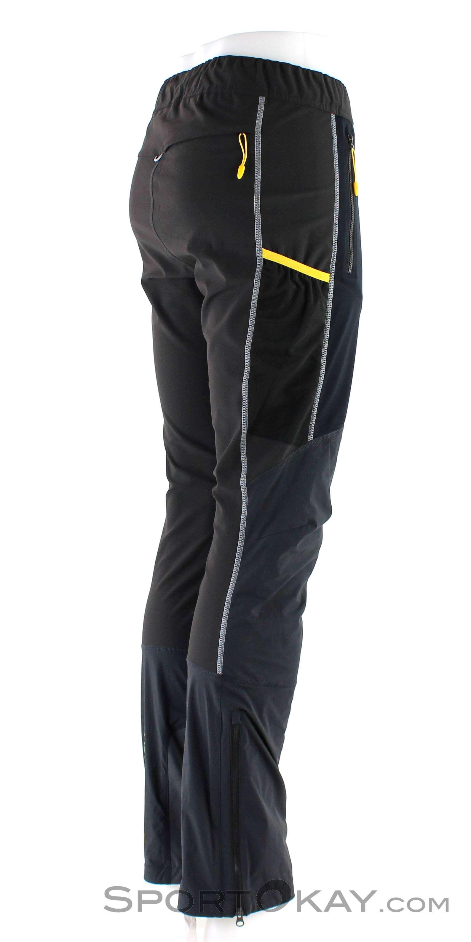 0 Sportiva Sci Pant Uomo 2 La Solid Alpinismo Da Pantaloni xvZtwq4d