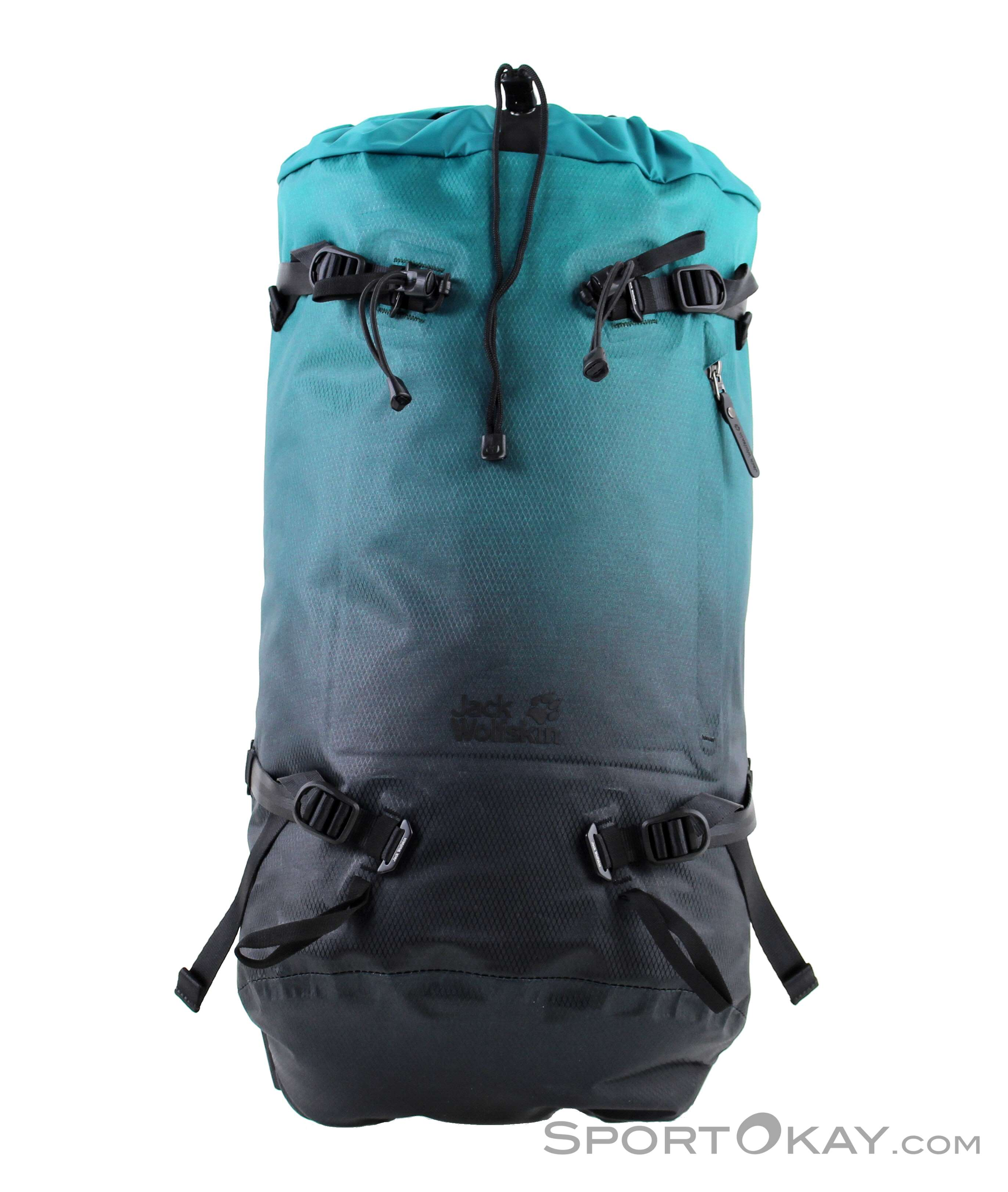 jack wolfskin atlas 2 backpack