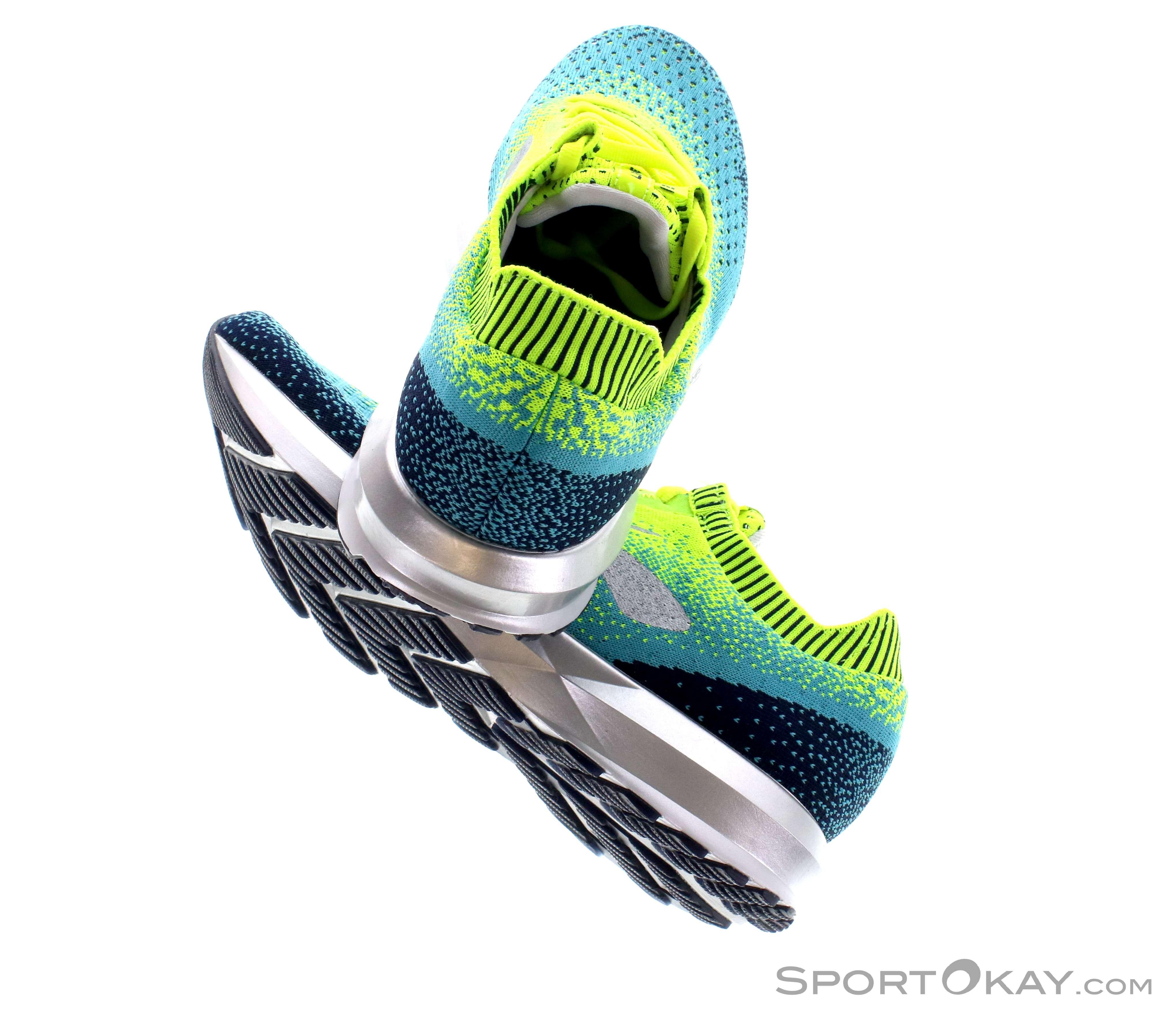 e7b51fd70ec2 Brooks Levitate 2 Womens Running Shoes - Running Shoes - Running ...