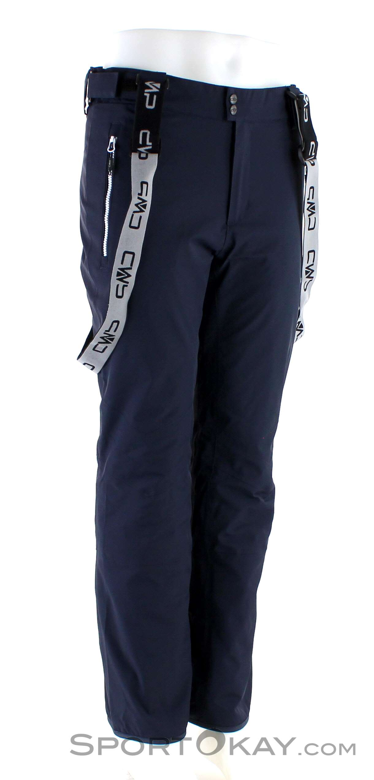 CMP Pantaloni da Sci
