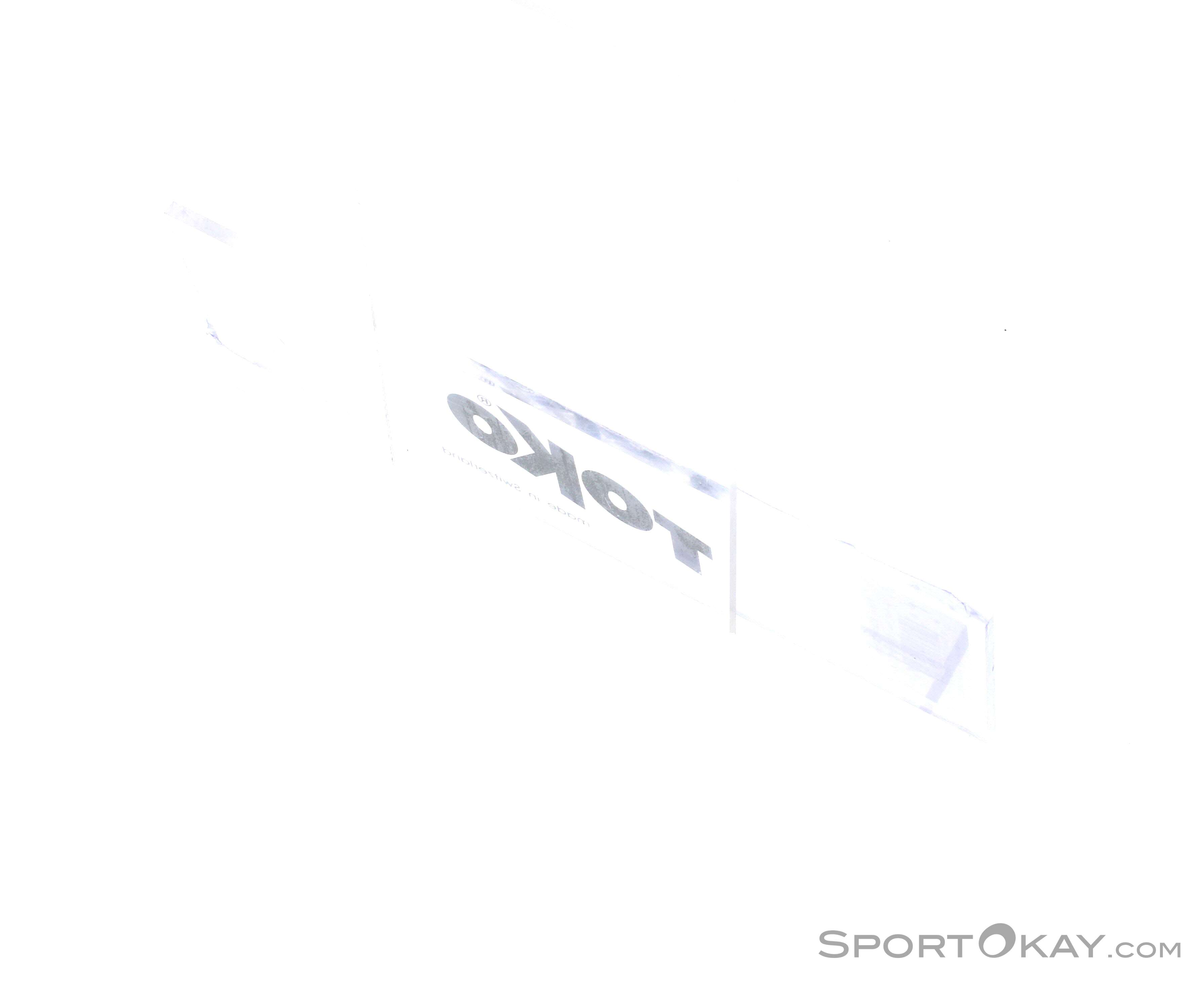 Skisport & Snowboarding Zubehör Toko Plexi Blade 4mm Tools