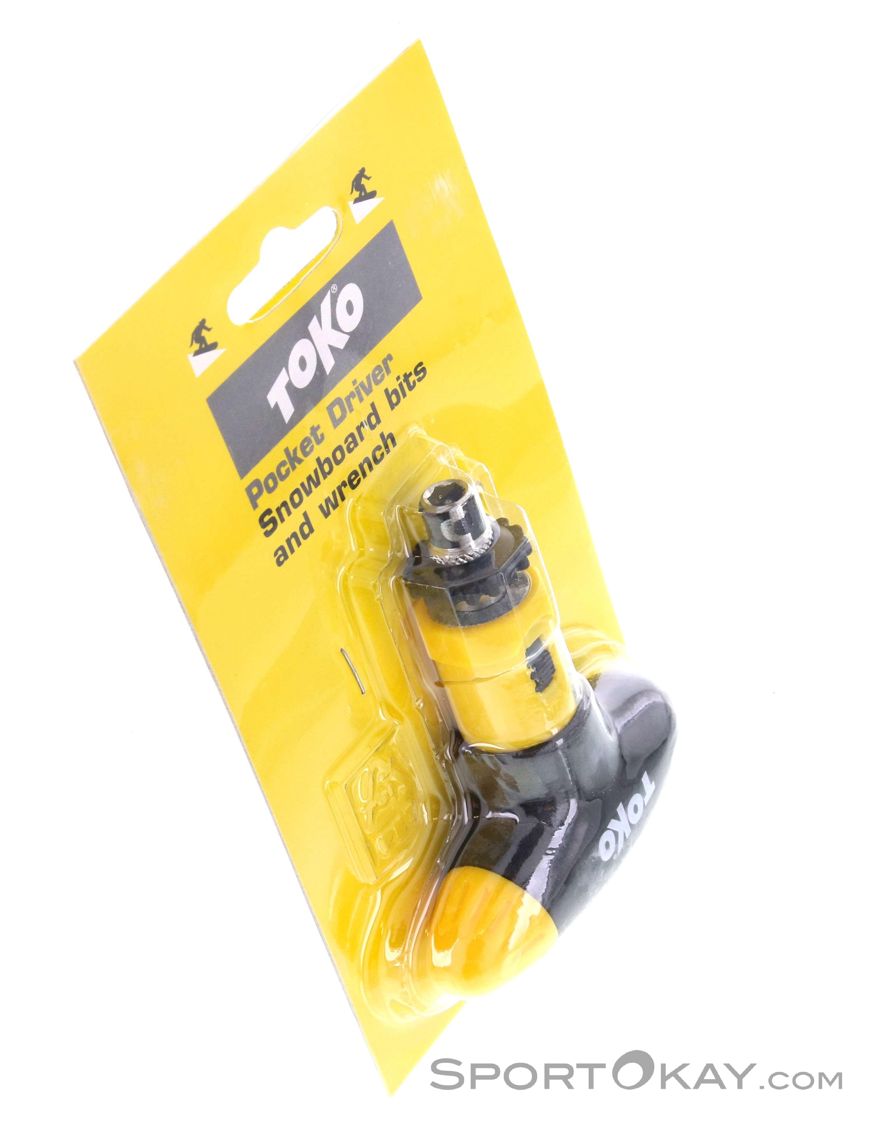 BRAKE PART OR8 DISC BOLTS-M5x10 TORX PK6 Bike Components & Parts Origin8 Disc Rotor Bolts