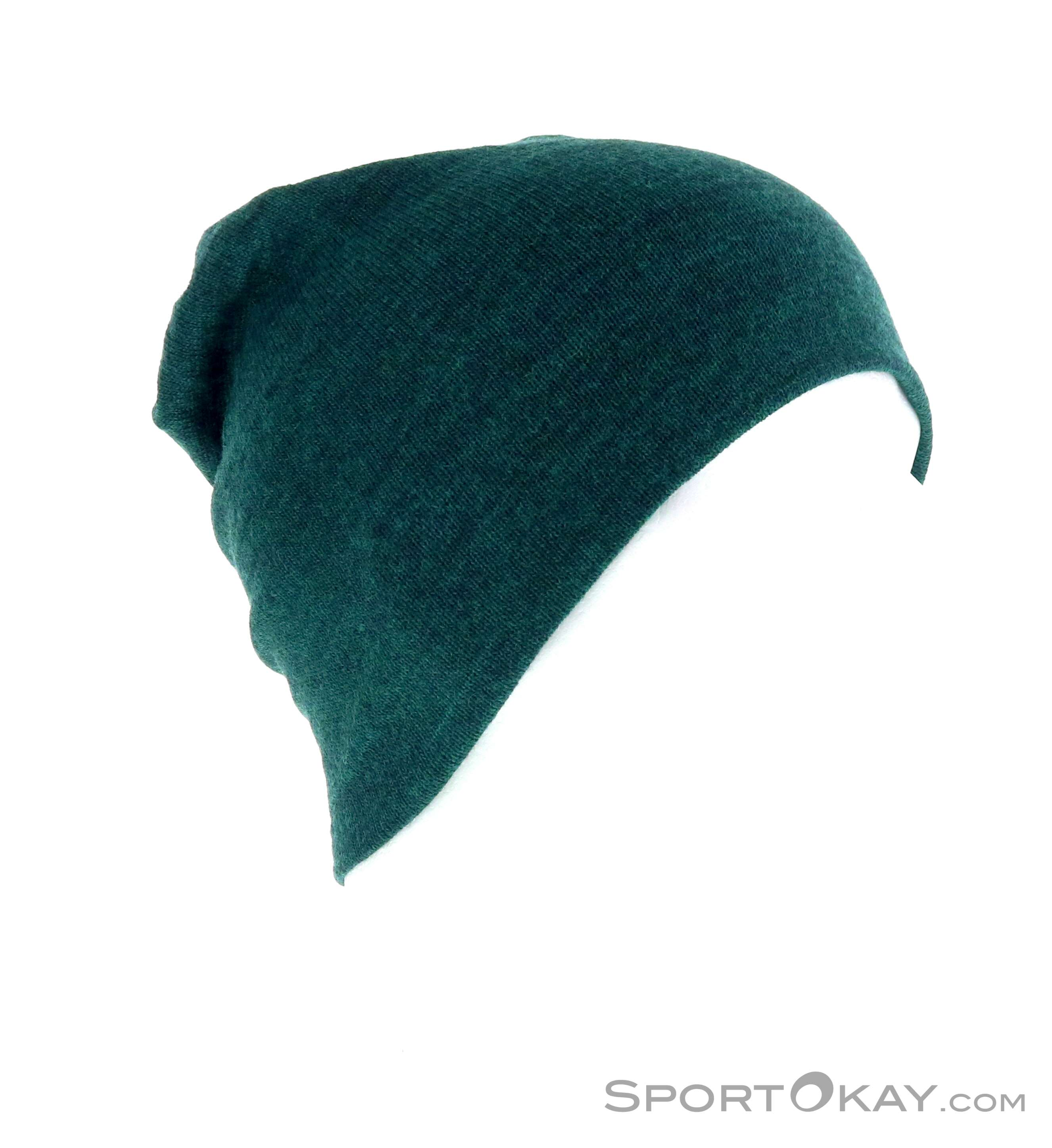 40b36515b1e0eb Chillaz Relaxed Beanie Cap - Caps   Headbands - Outdoor Clothing ...