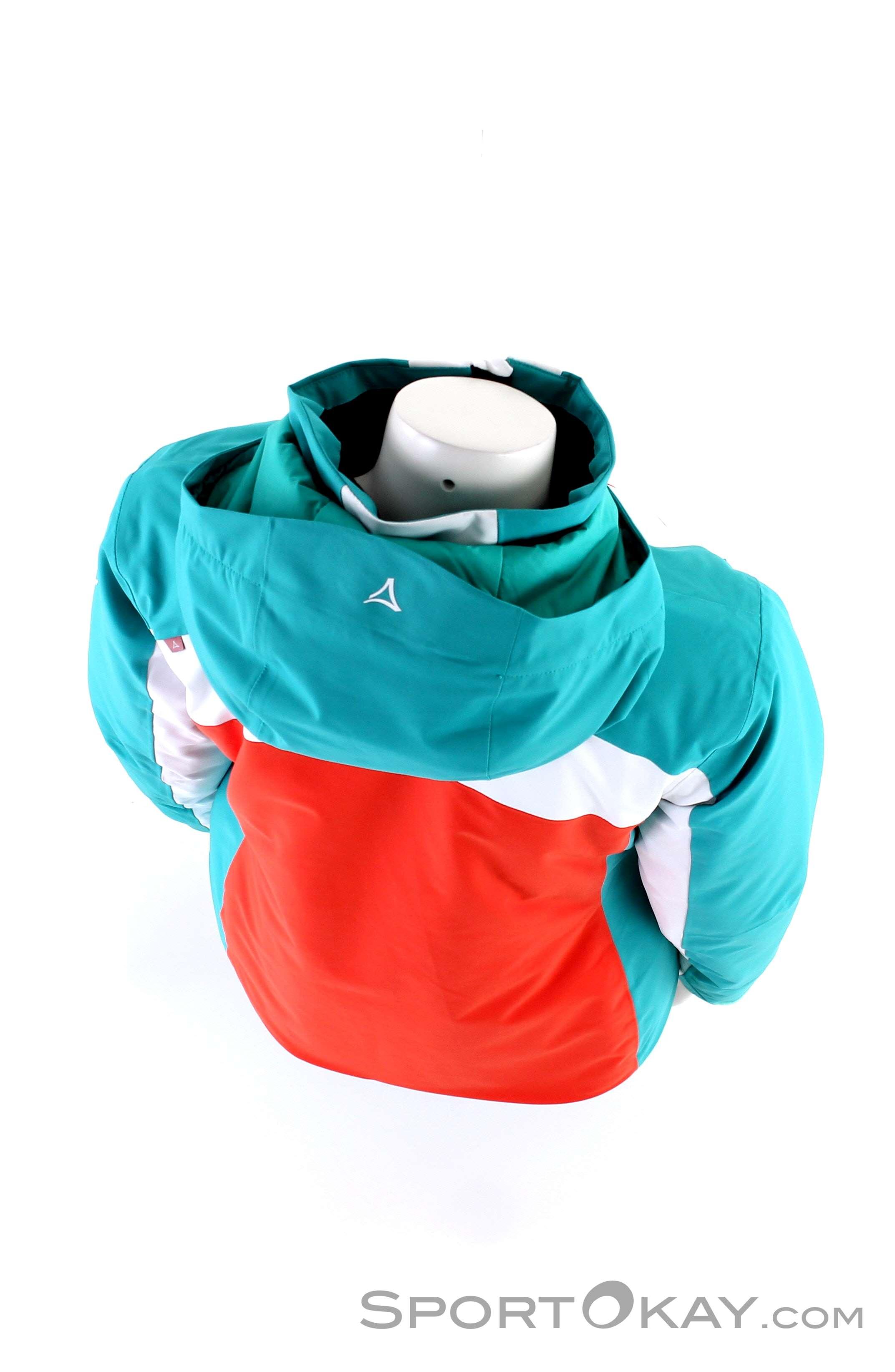 affordable price online here sells Schöffel Schöffel Jacket Schladming 2 Damen Skijacke