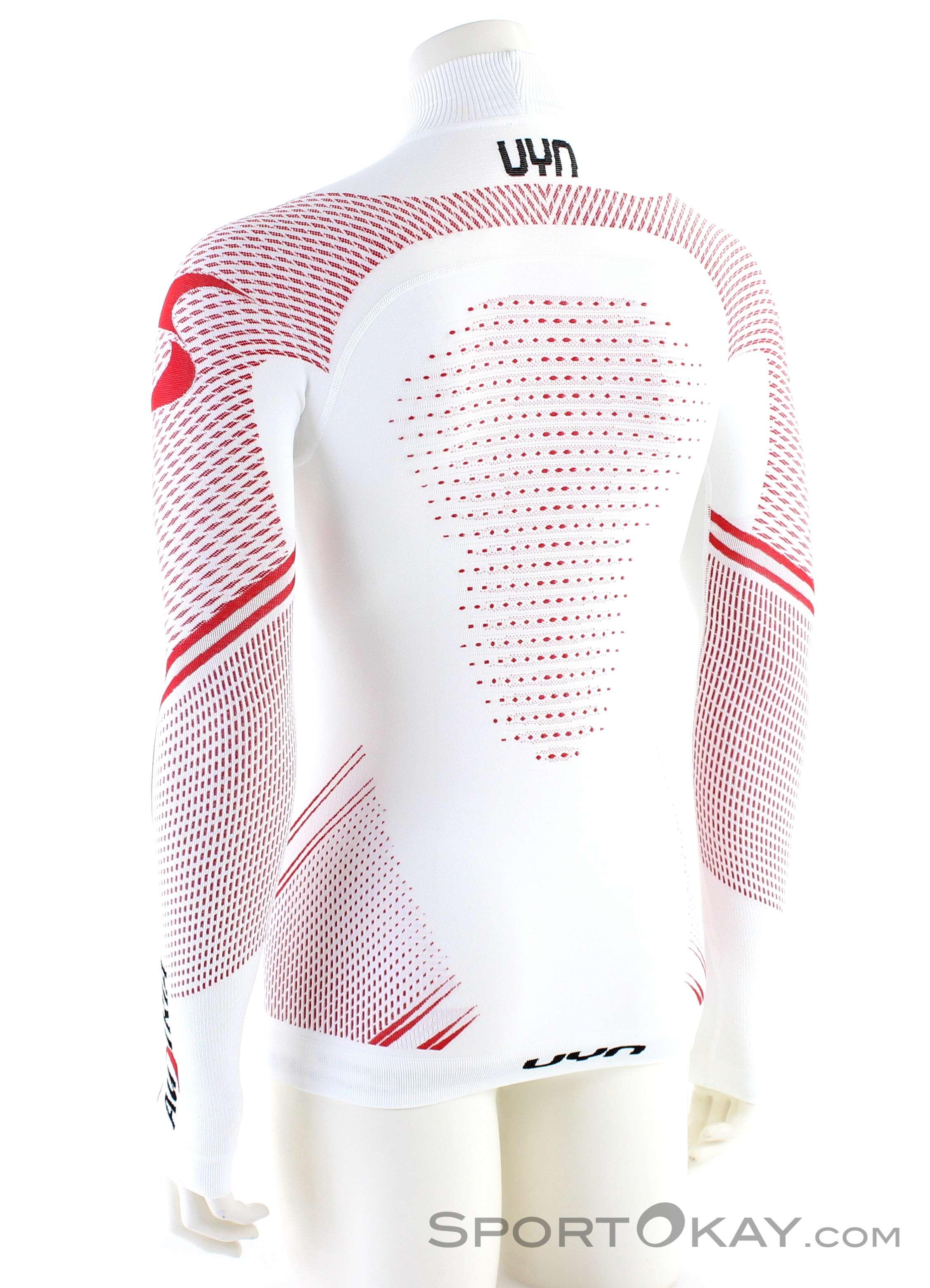 NIKE RUSSLAND BASELAYER Fitness Sport Funktionsshirt Shirt