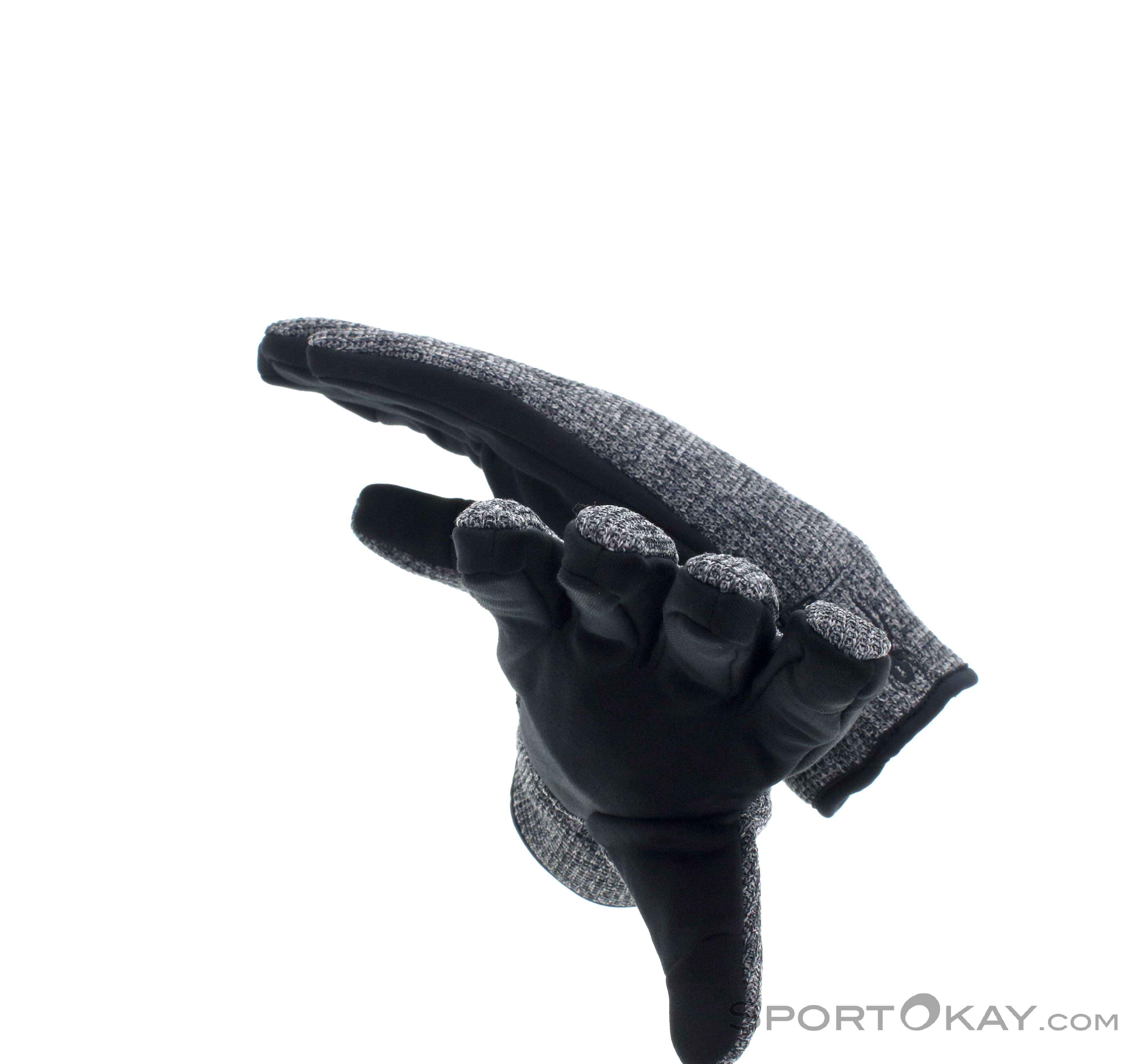 Spyder Spyder Bandit Strike Herren Handschuhe
