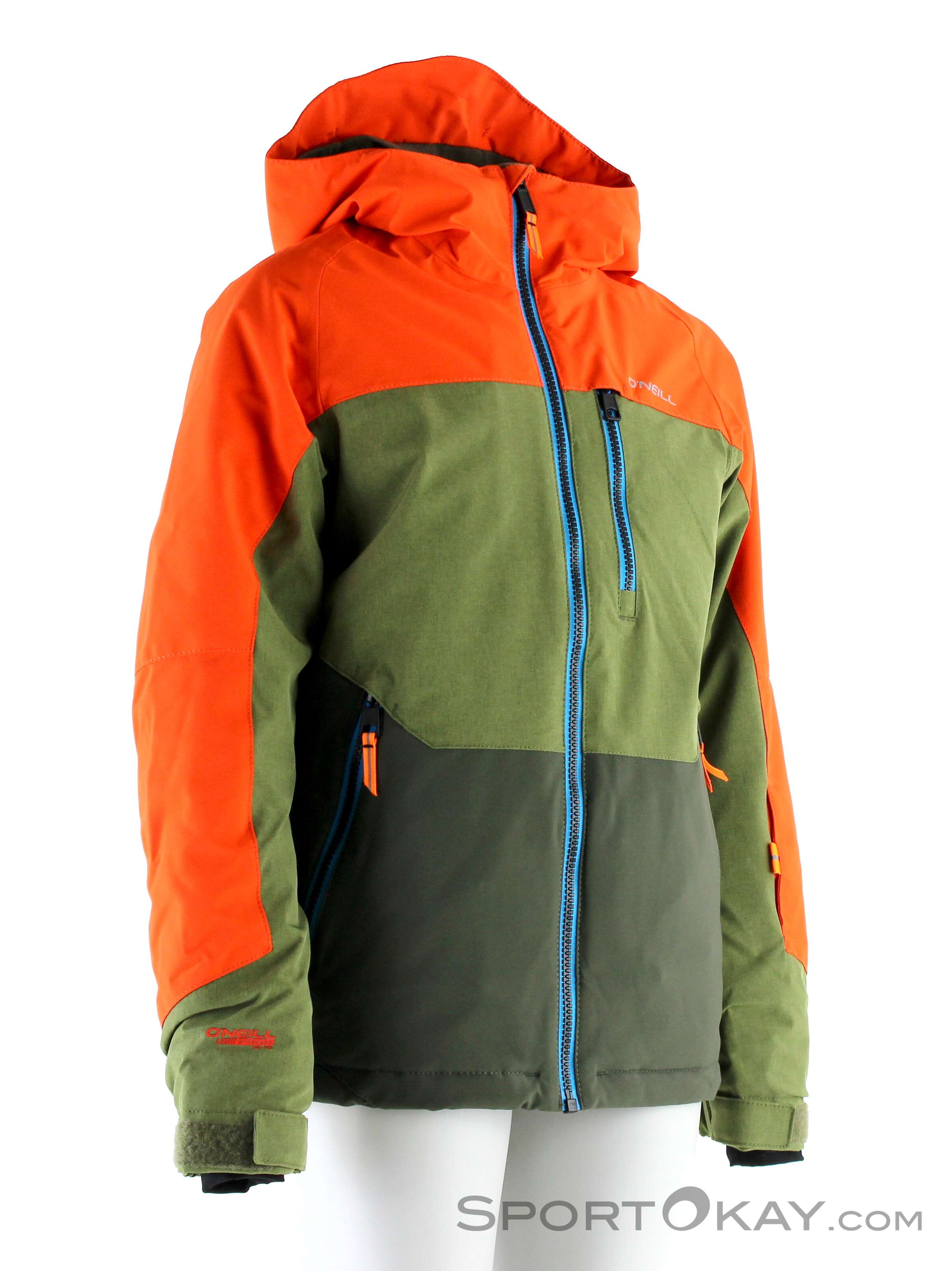 nike hoodie 164 jungen