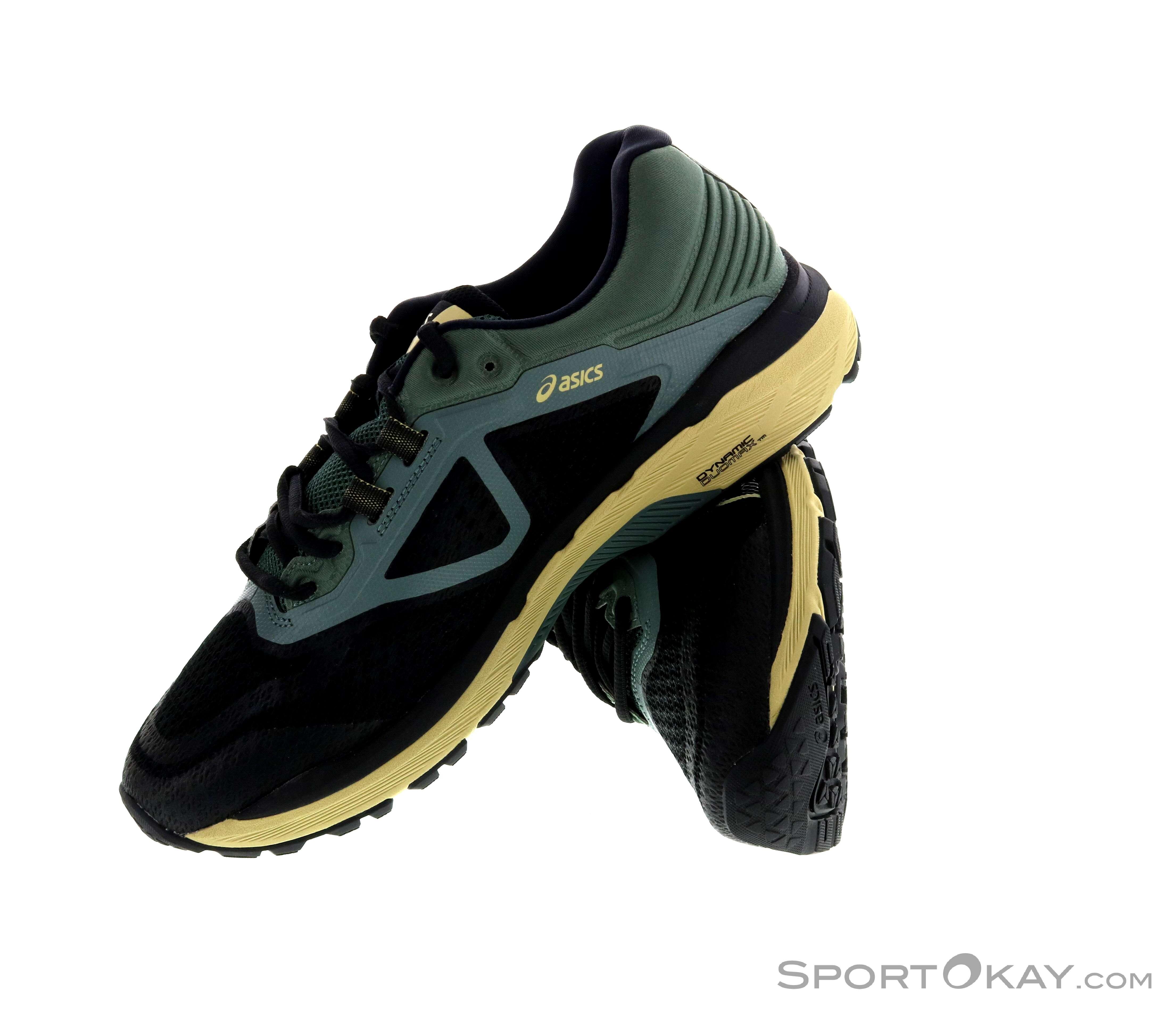 asics gt-2000 6 trail