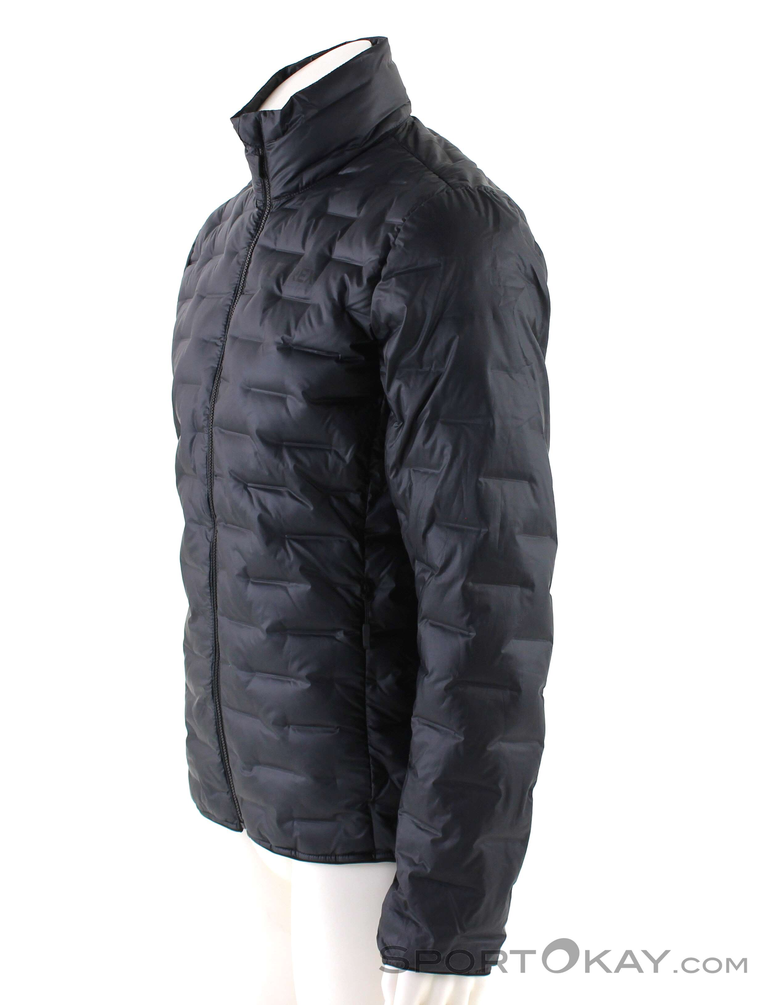 adidas adidas Terrex Light Down Mens Outdoor Jacket