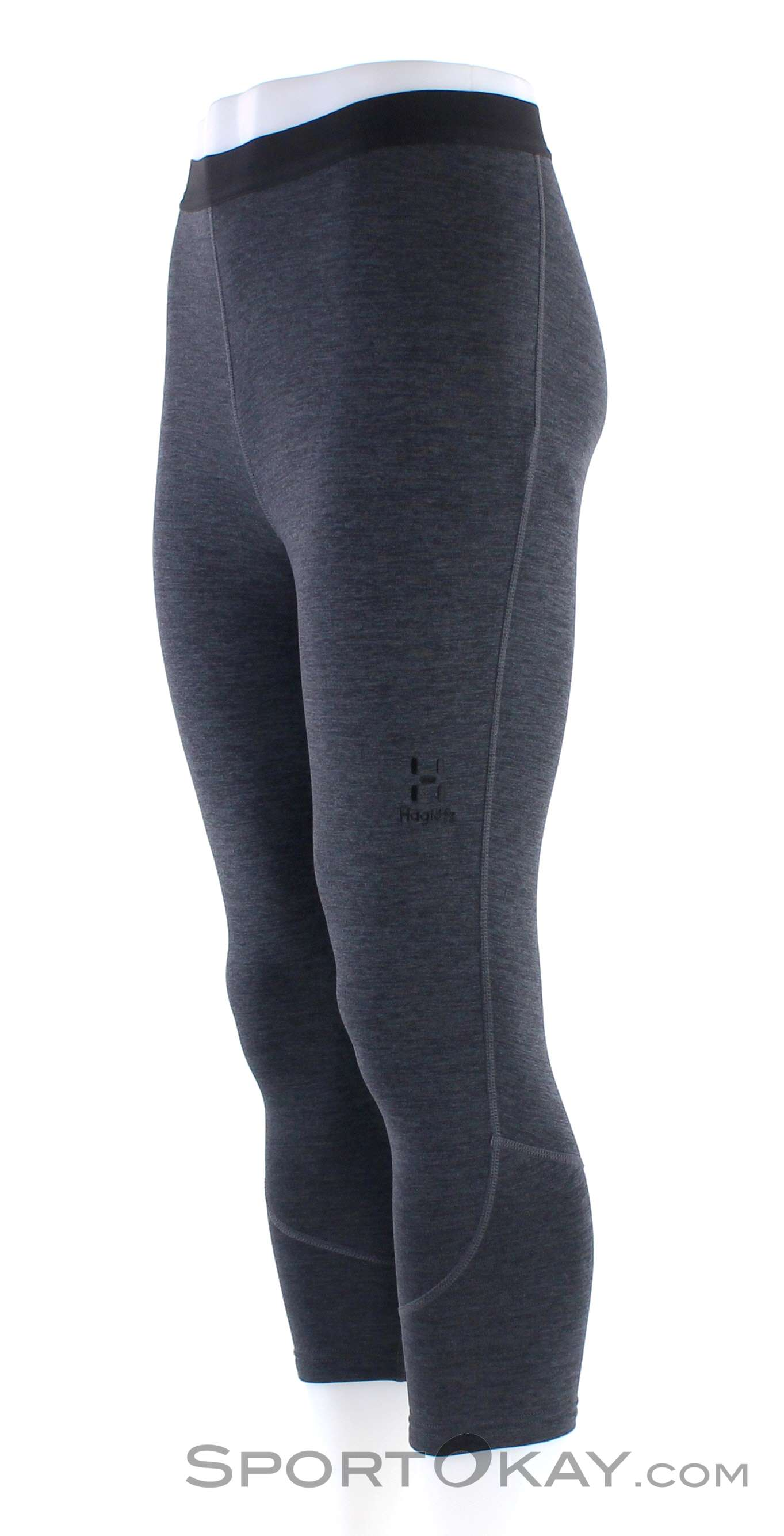 Hagl/öfs Heron Knee Tights W