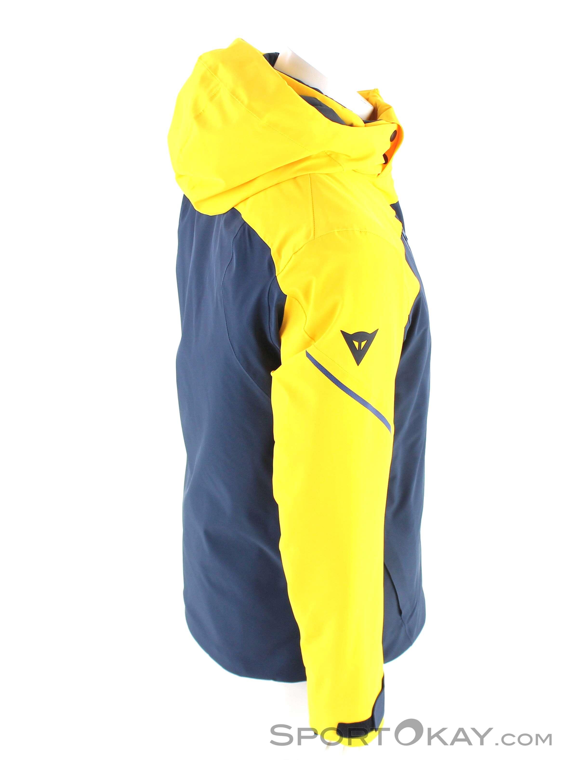 Dainese Dainese HP1 M3 Mens Ski Jacket