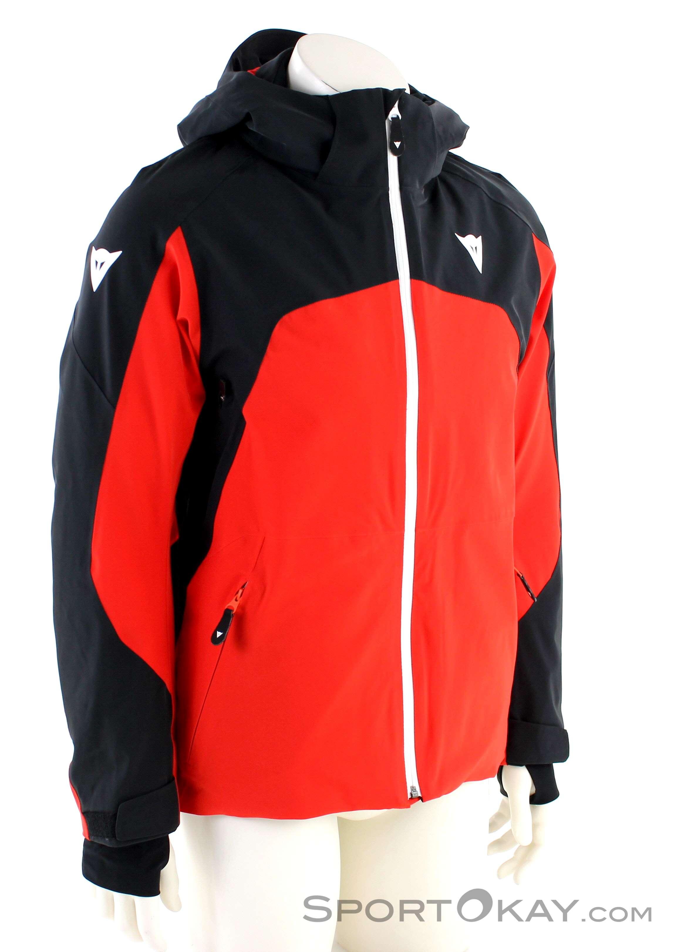 l'atteggiamento migliore ad7b4 a37df Dainese Dainese HP2 M2.1 Mens Ski Jacket